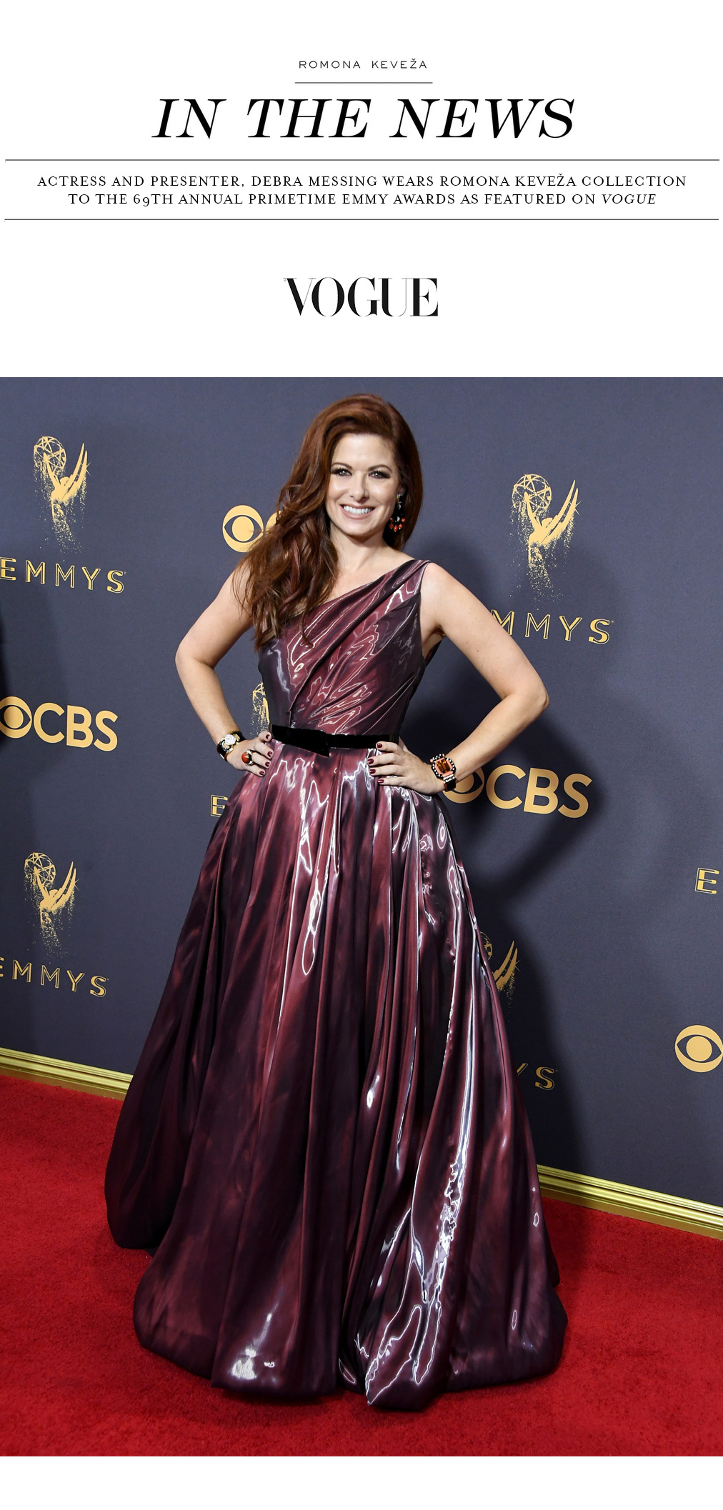 IN-THE-NEWS-WEB-EMMYS-2017-DEBRA-MESSING.jpg