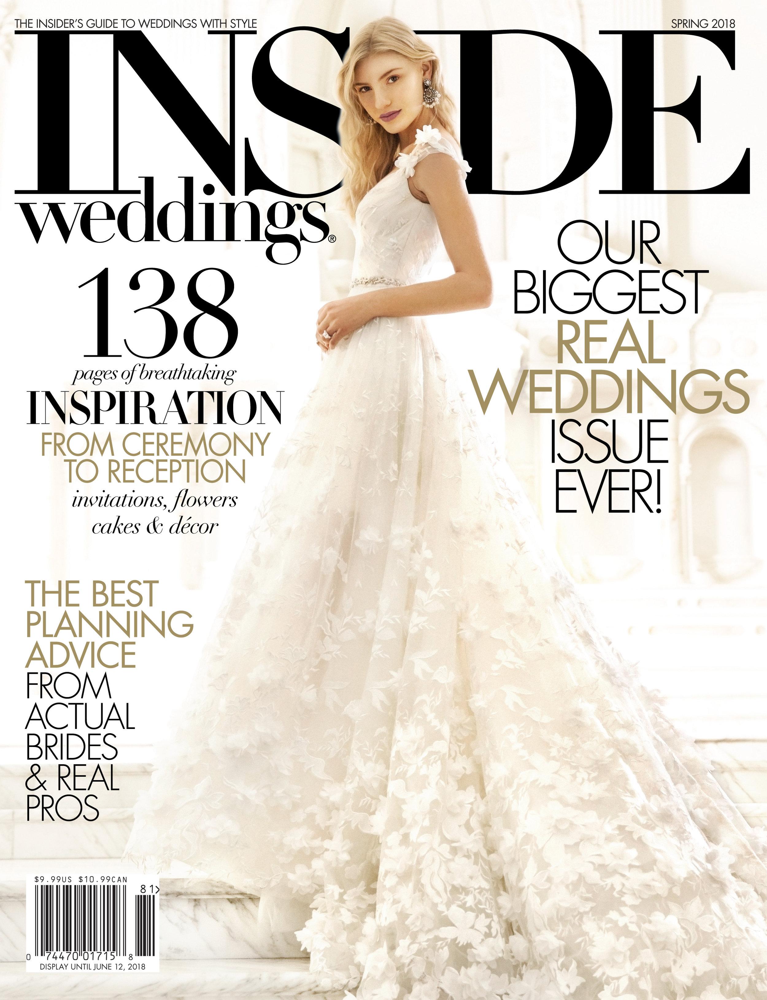 InsideWeddings.SPR18.Cover.jpg