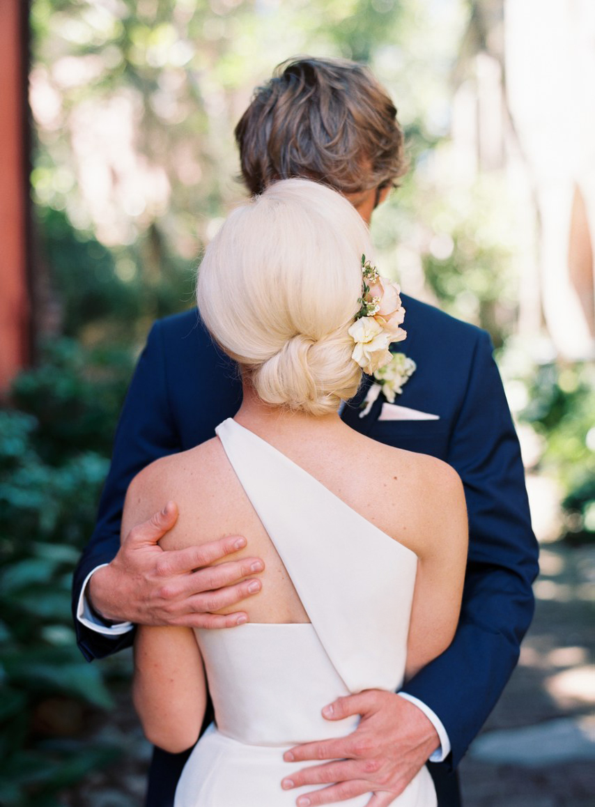 ashley-and-will-charleston-wedding07.jpg