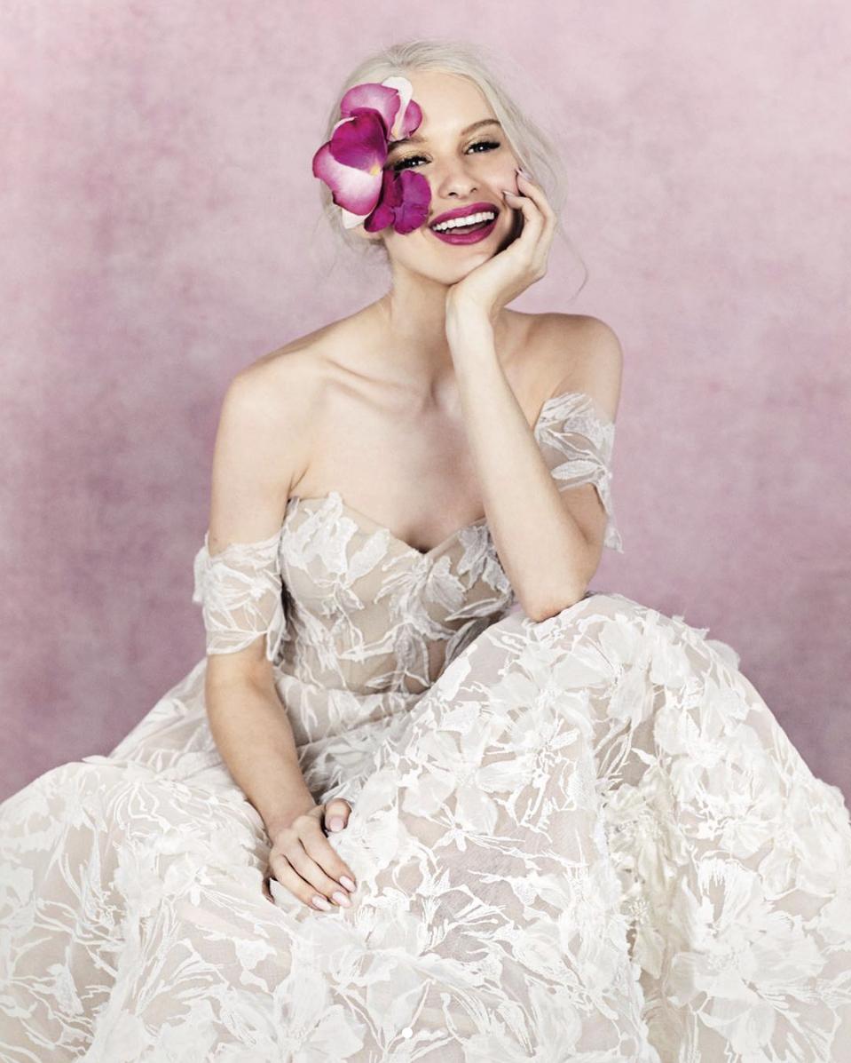 Brides UK.jpg