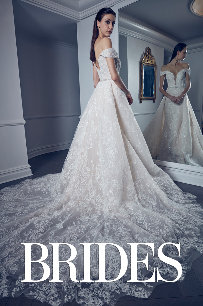 brideswed.jpg