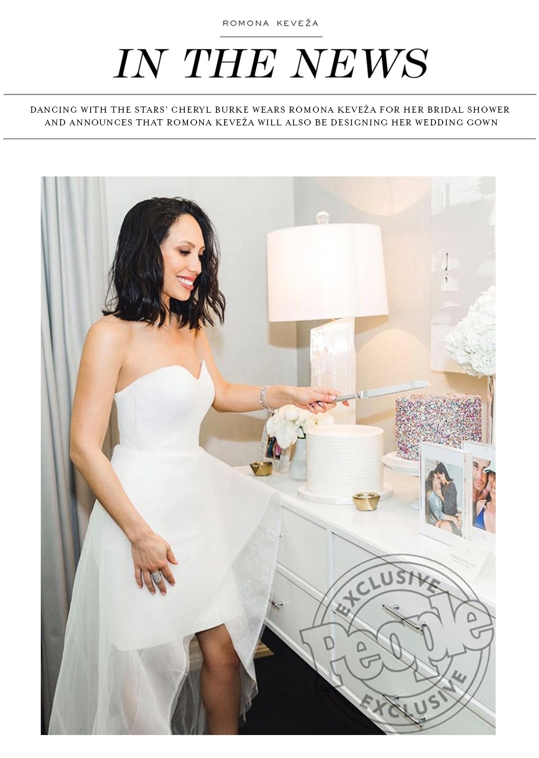 PressRelease_Retailers_CherylBurke_WeddingDressAnnouncement.jpg