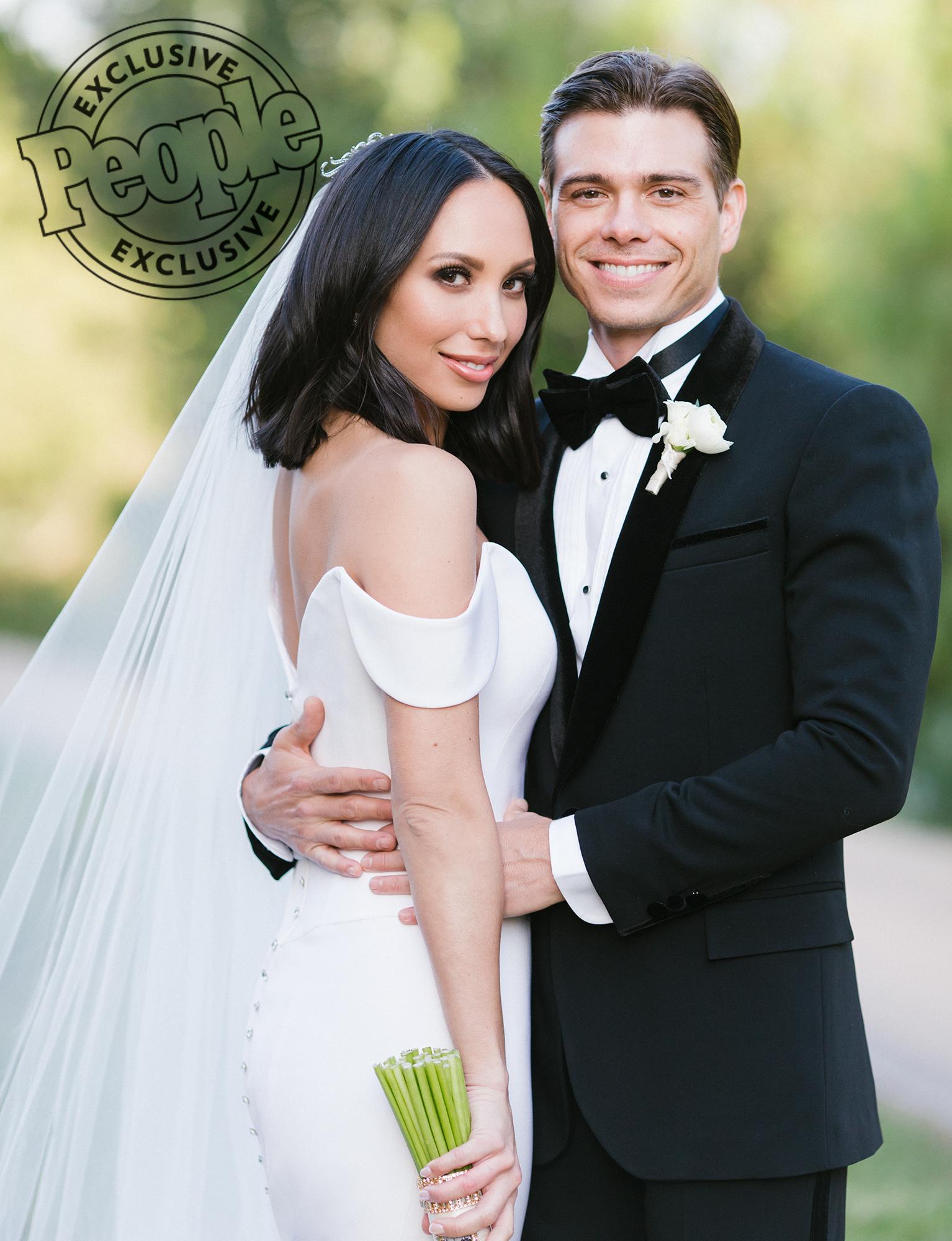 cheryl-wedding-social (1).jpg