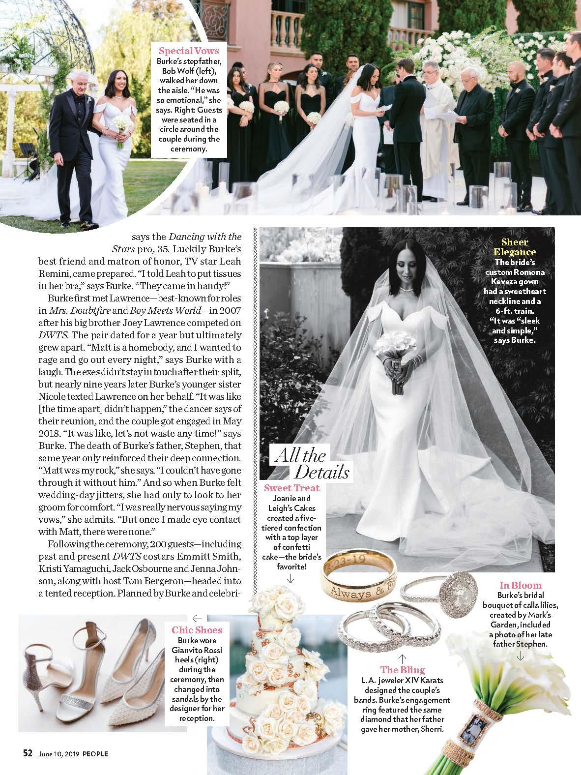 Cheryl and Matt Wedding People magazine_Page_3.jpg