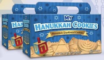 hanukkah cookies box .jpg
