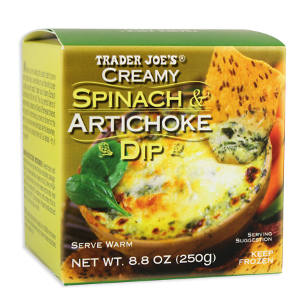 http-::www.traderjoes.com:images:fearless-flyer:uploads:article-1159:78032-spinach-artichoke-dip450.png