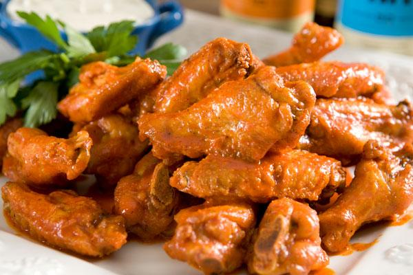http-::www.nuggetmarket.com:media:images:crazy_hot_wings.jpg