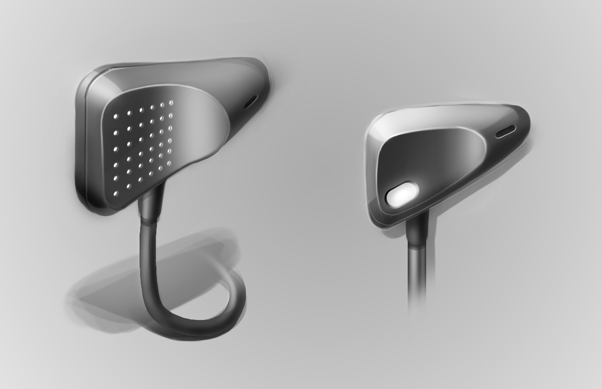 AUD01-concept 5.jpg