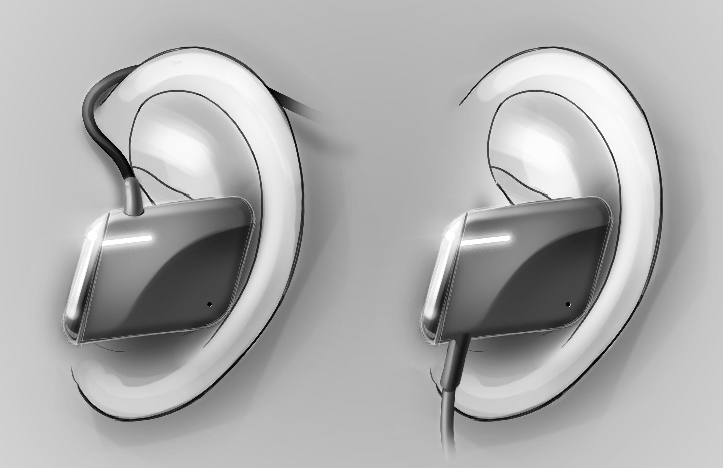 AUD01-concept 7.jpg