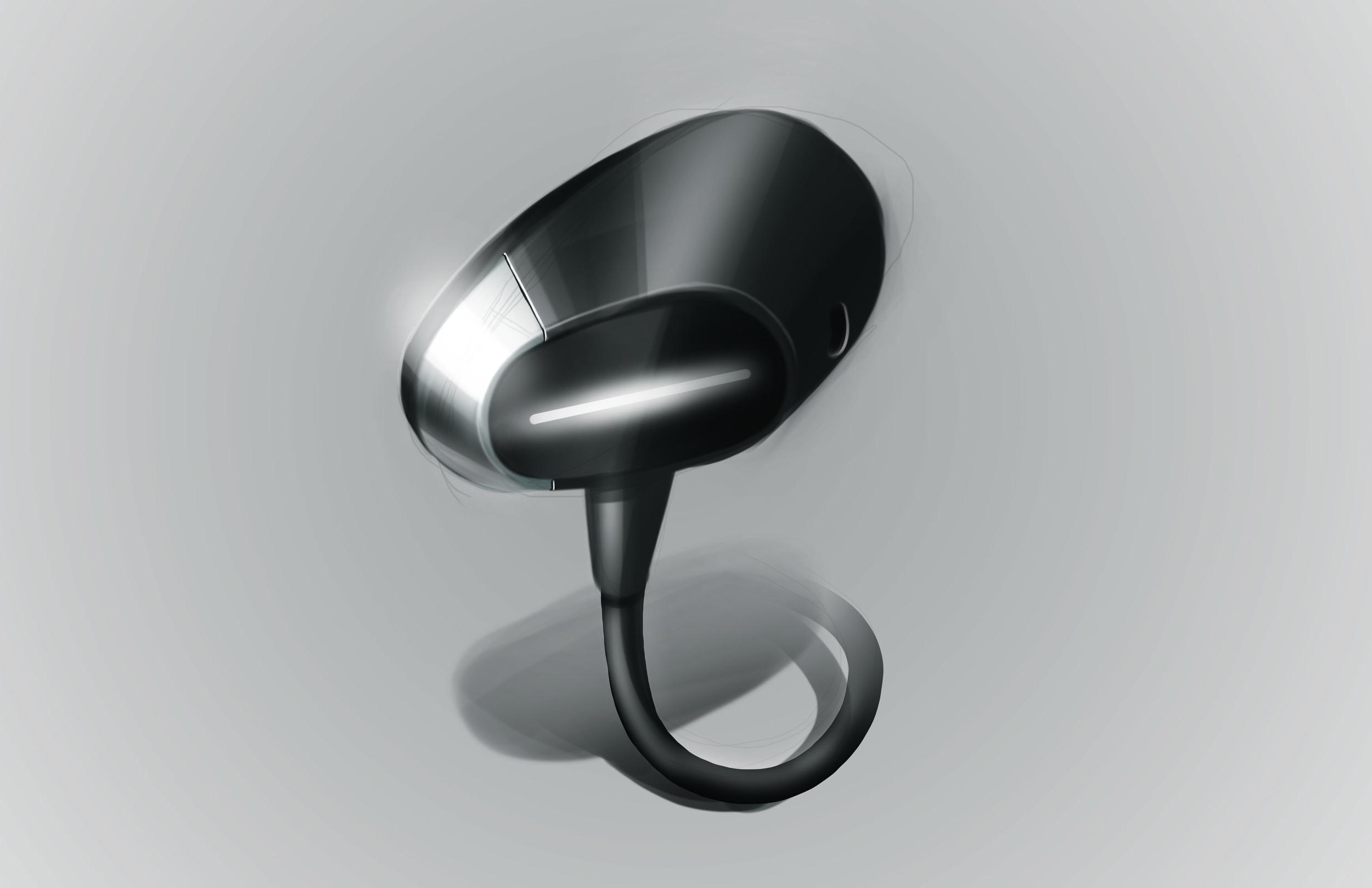 AUD01-concept 6.jpg