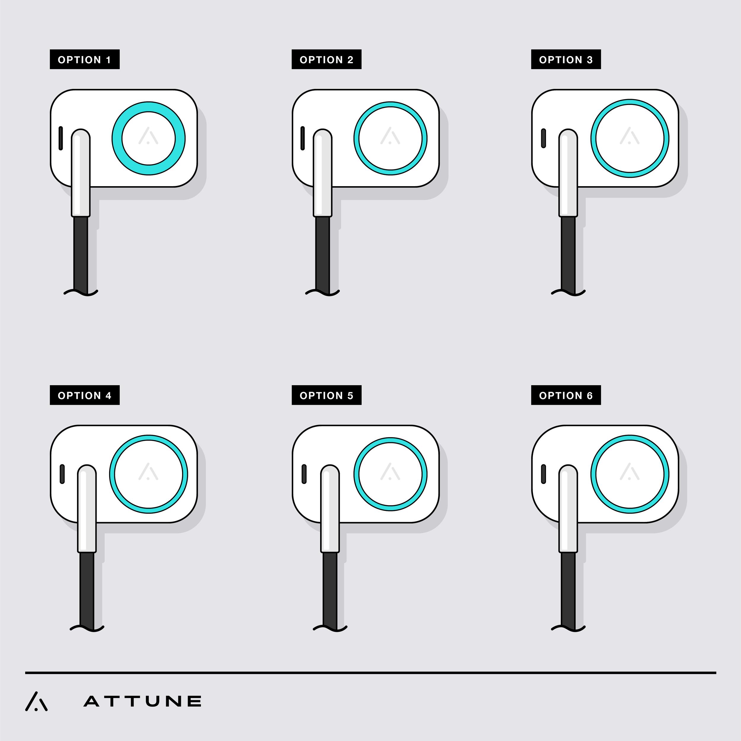 Audesis_Attune-Concepts-v1.png