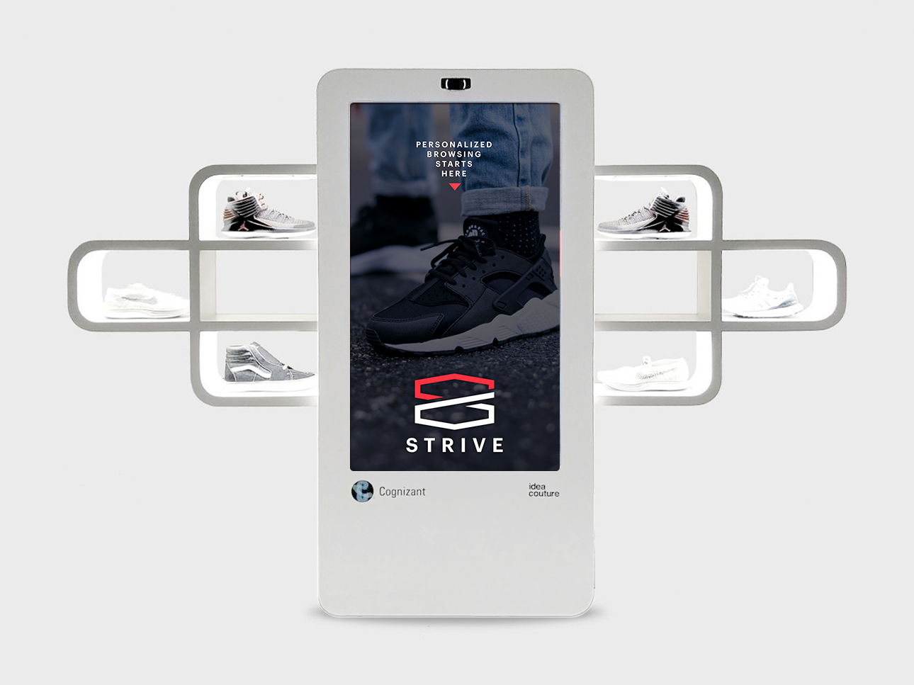 Strive-Retail-Mockup-01.jpg