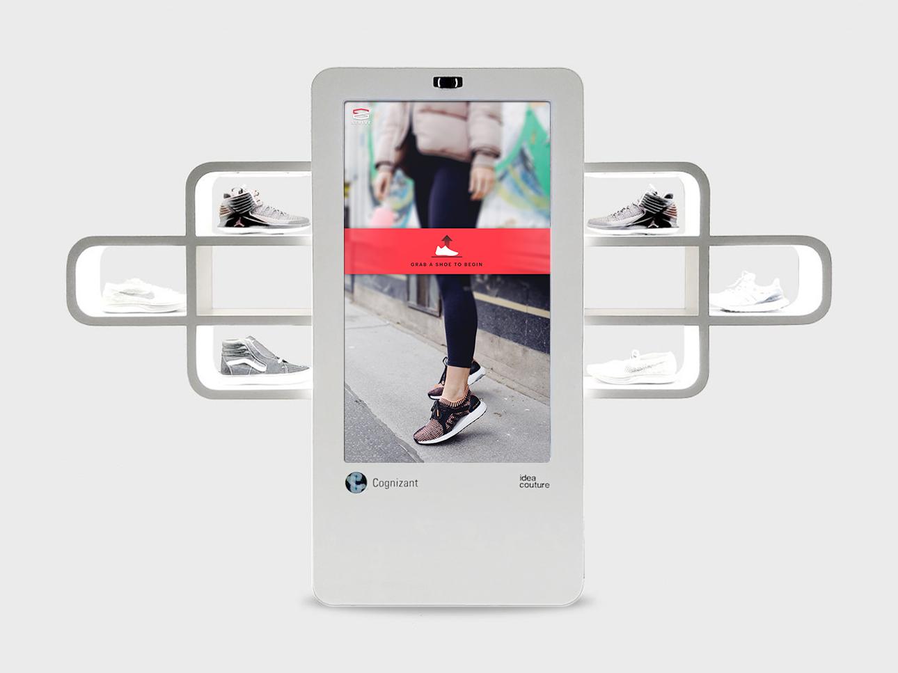 Strive-Retail-Mockup-02.jpg