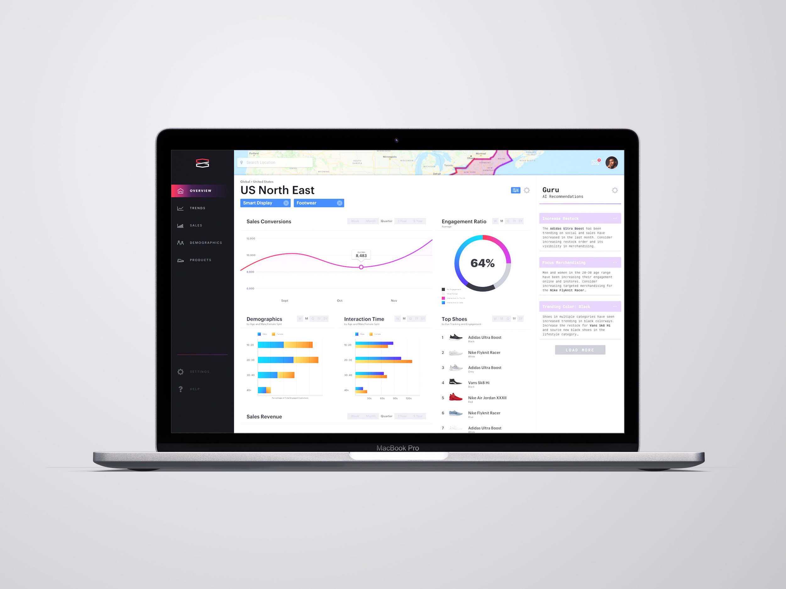 Strive-Dashboard-Mockup-02.jpg