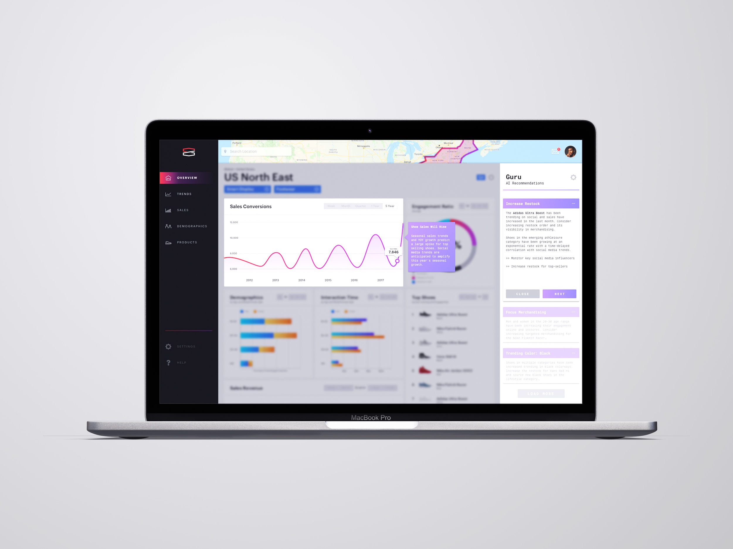 Strive-Dashboard-Mockup-03.jpg