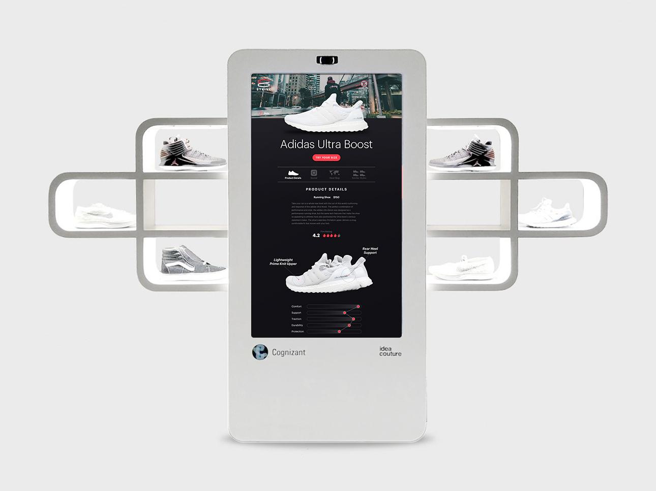Strive-Retail-Mockup-03.jpg