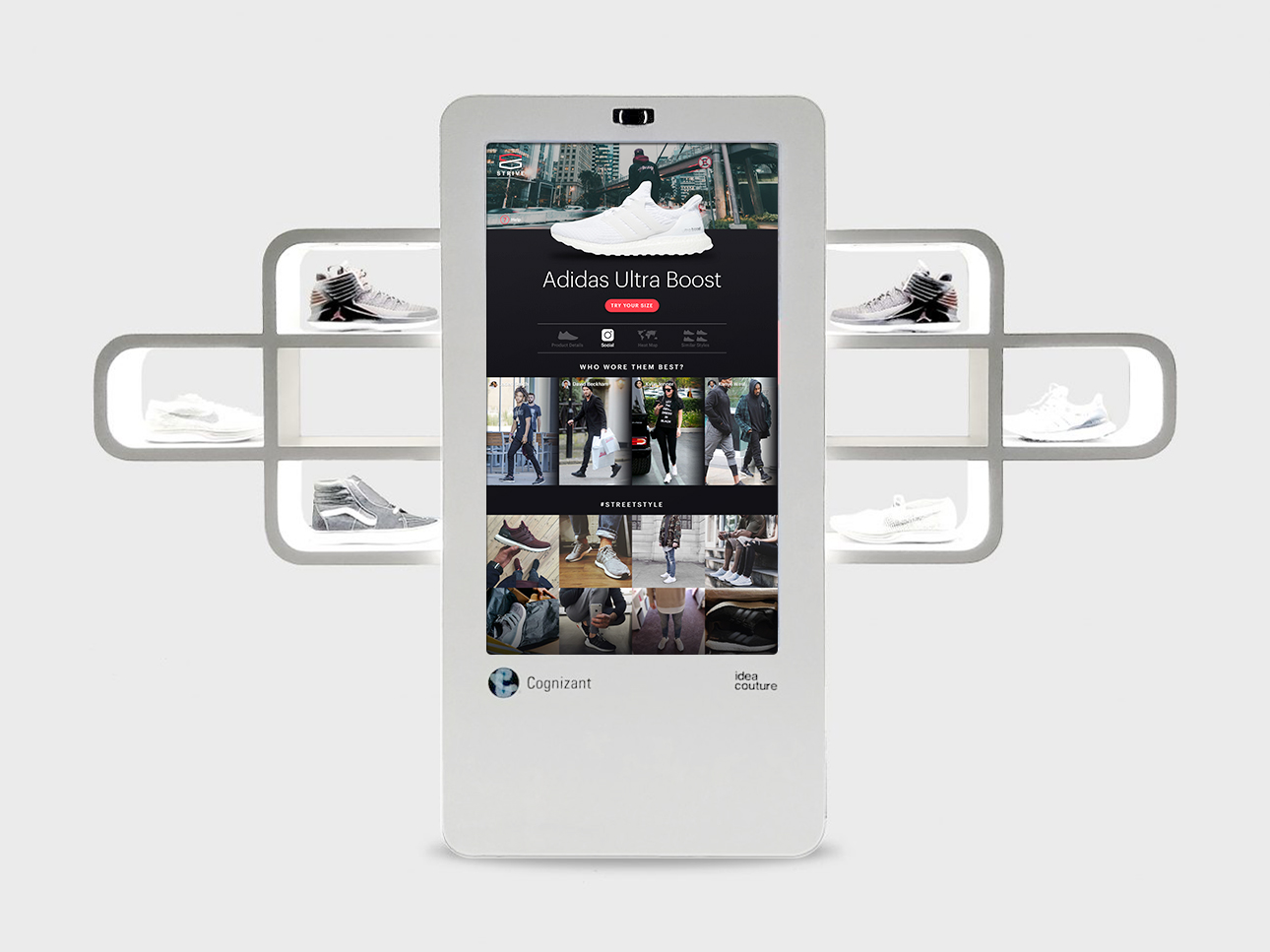 Strive-Retail-Mockup-04.jpg