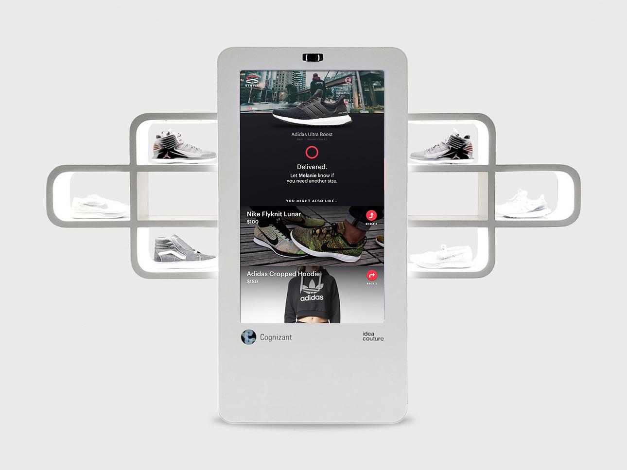 Strive-Retail-Mockup-10.jpg