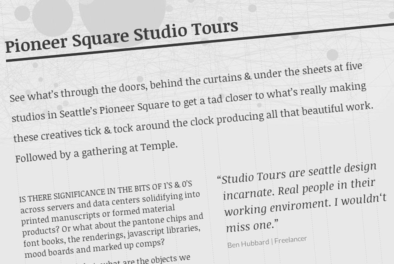studiotours-type_03.jpg