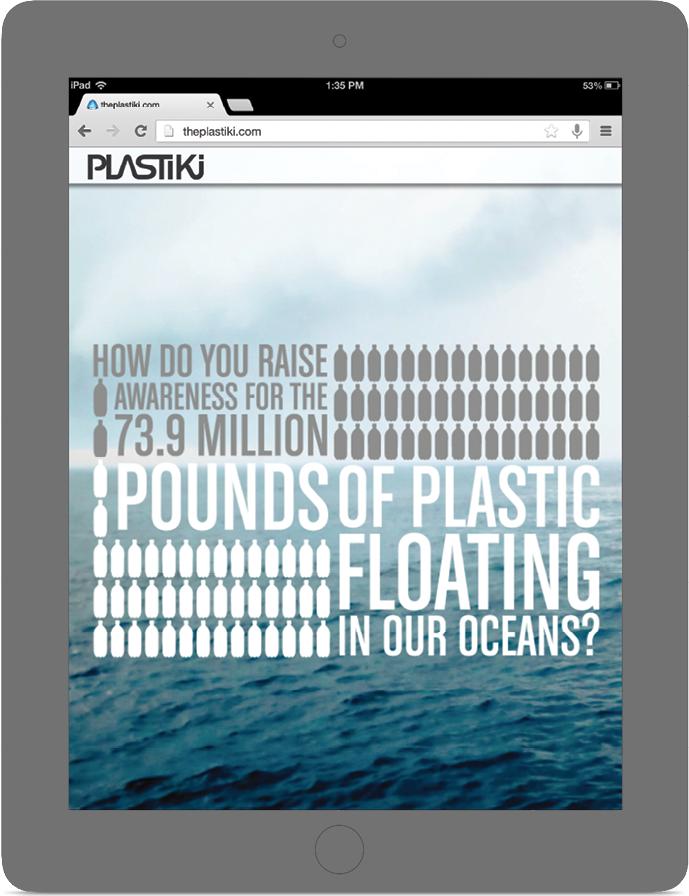 plastiki-tablet.png