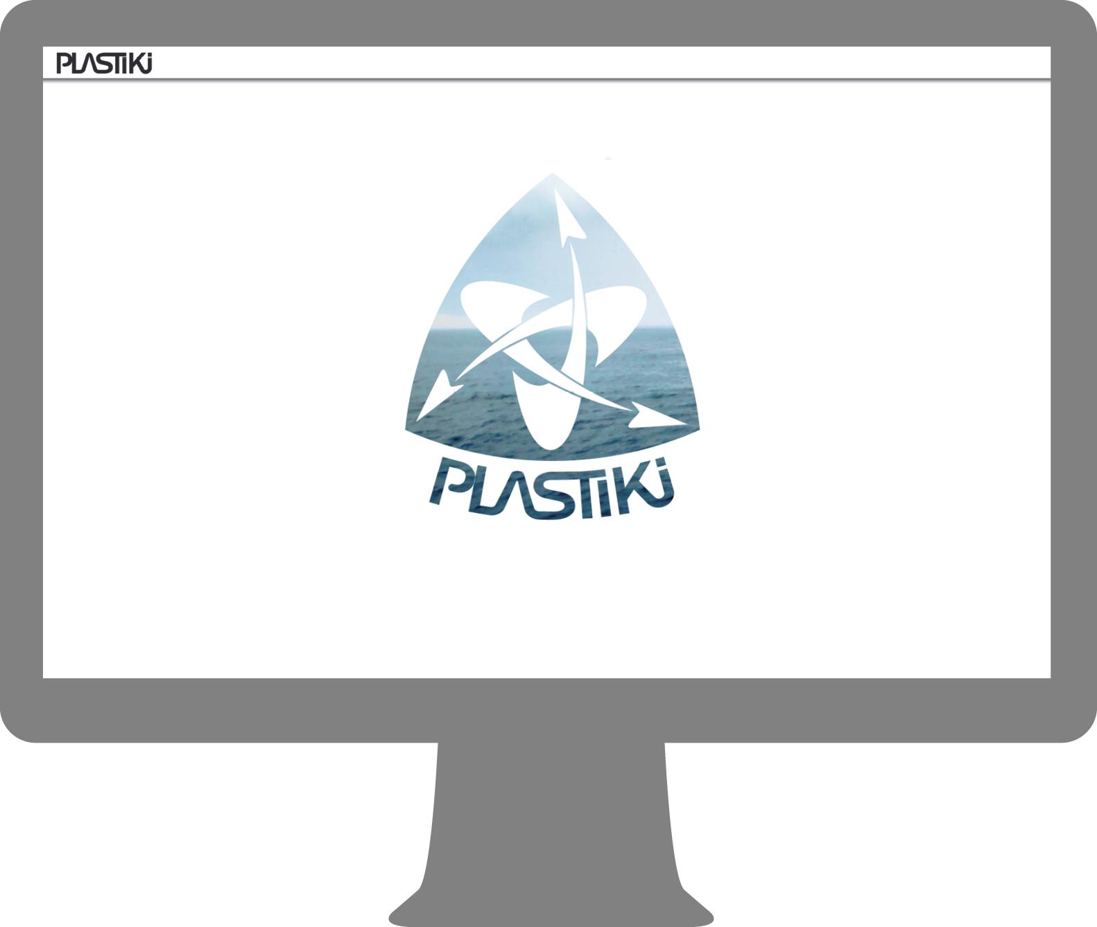plastiki-desktop.png