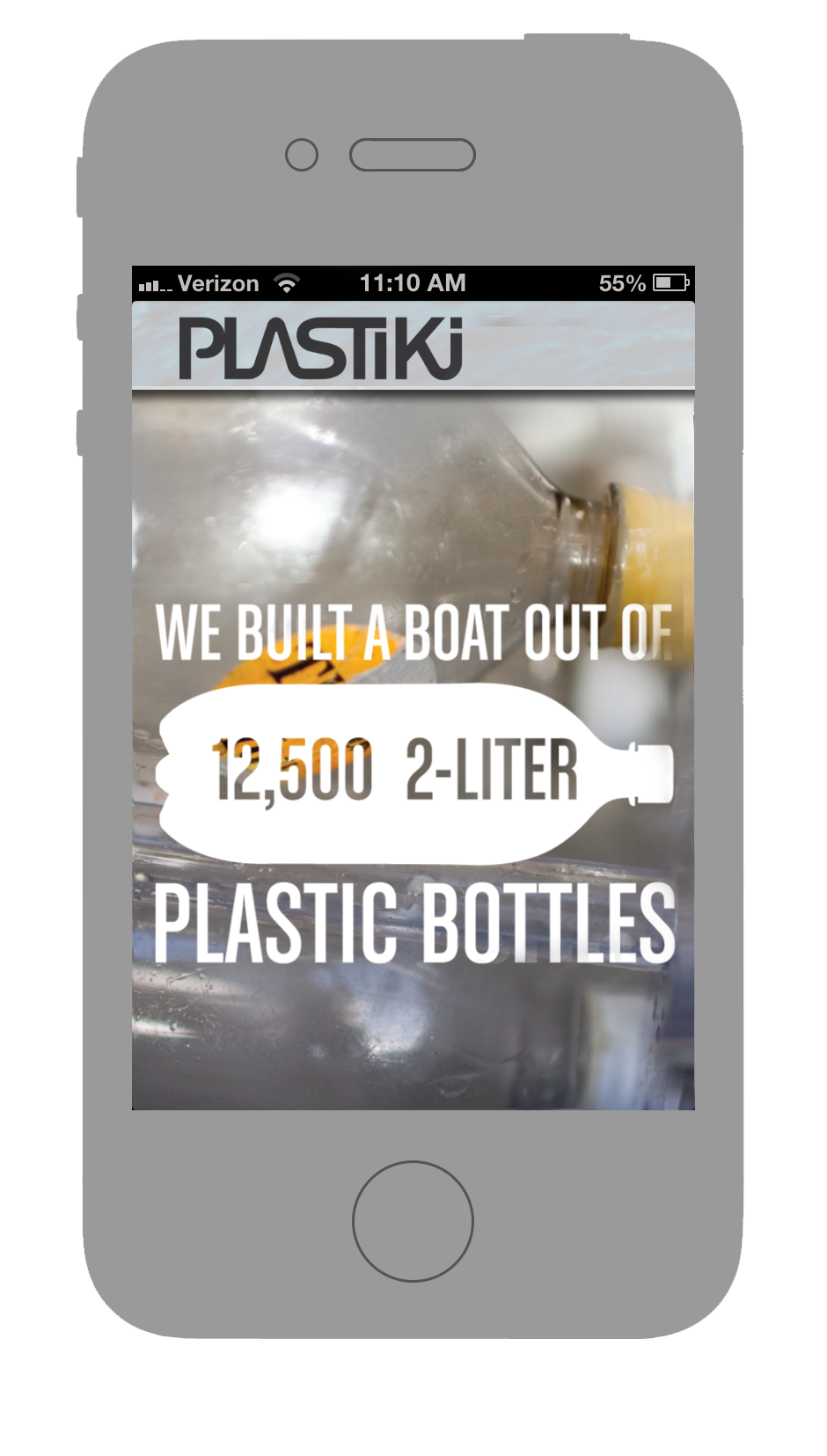 plastiki-cover.png