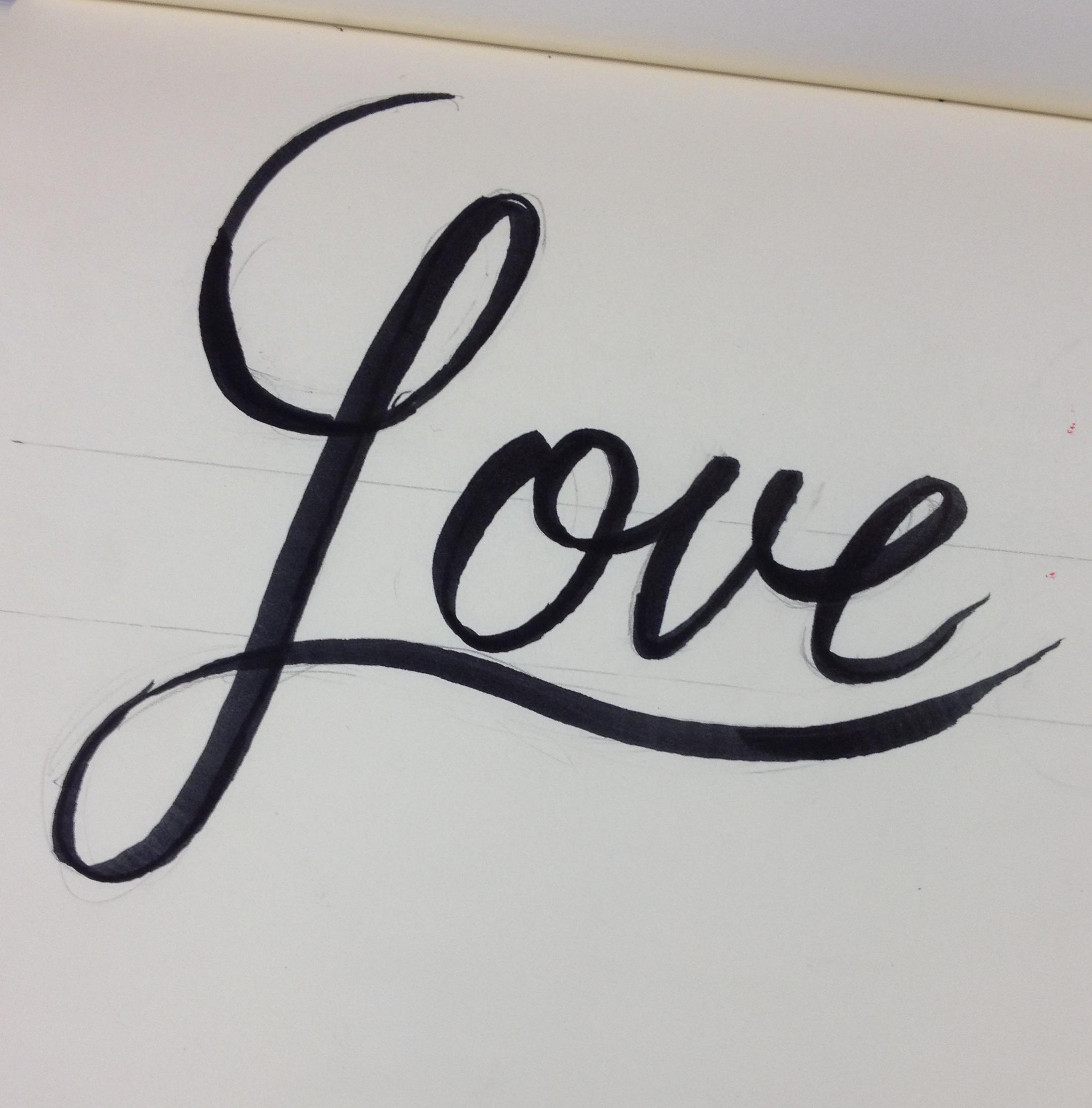 Julep-love-brush.png