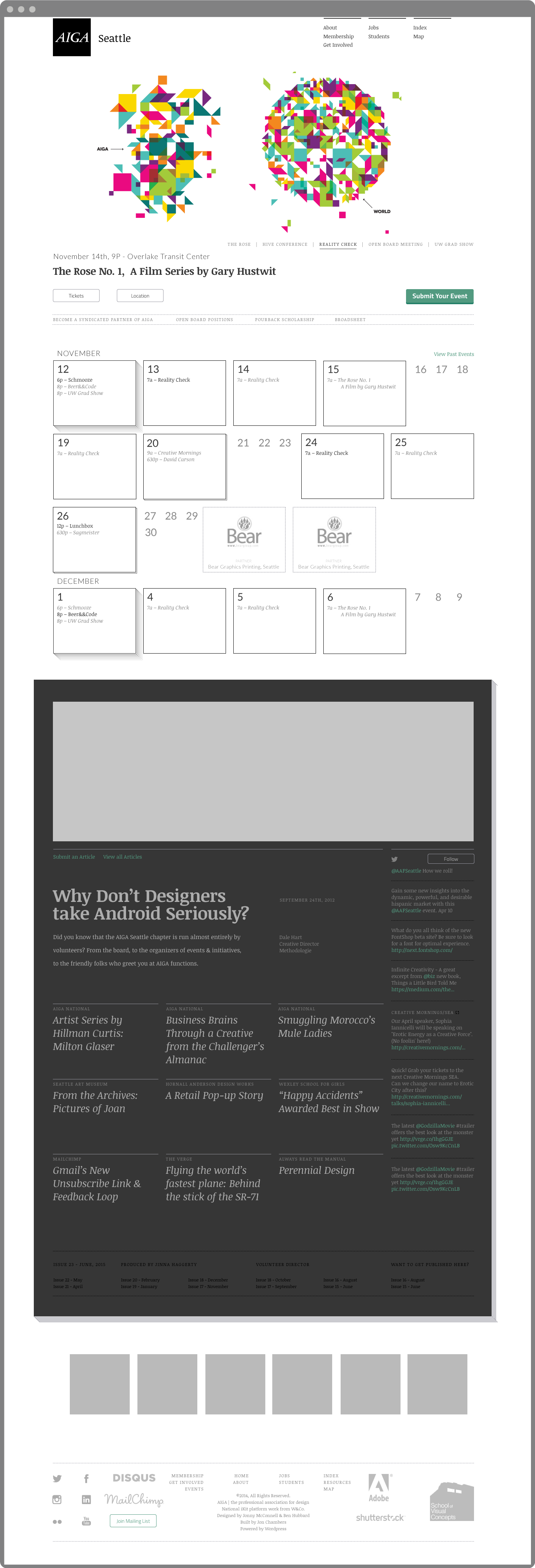 AIGAweb_wireframes_R01.png