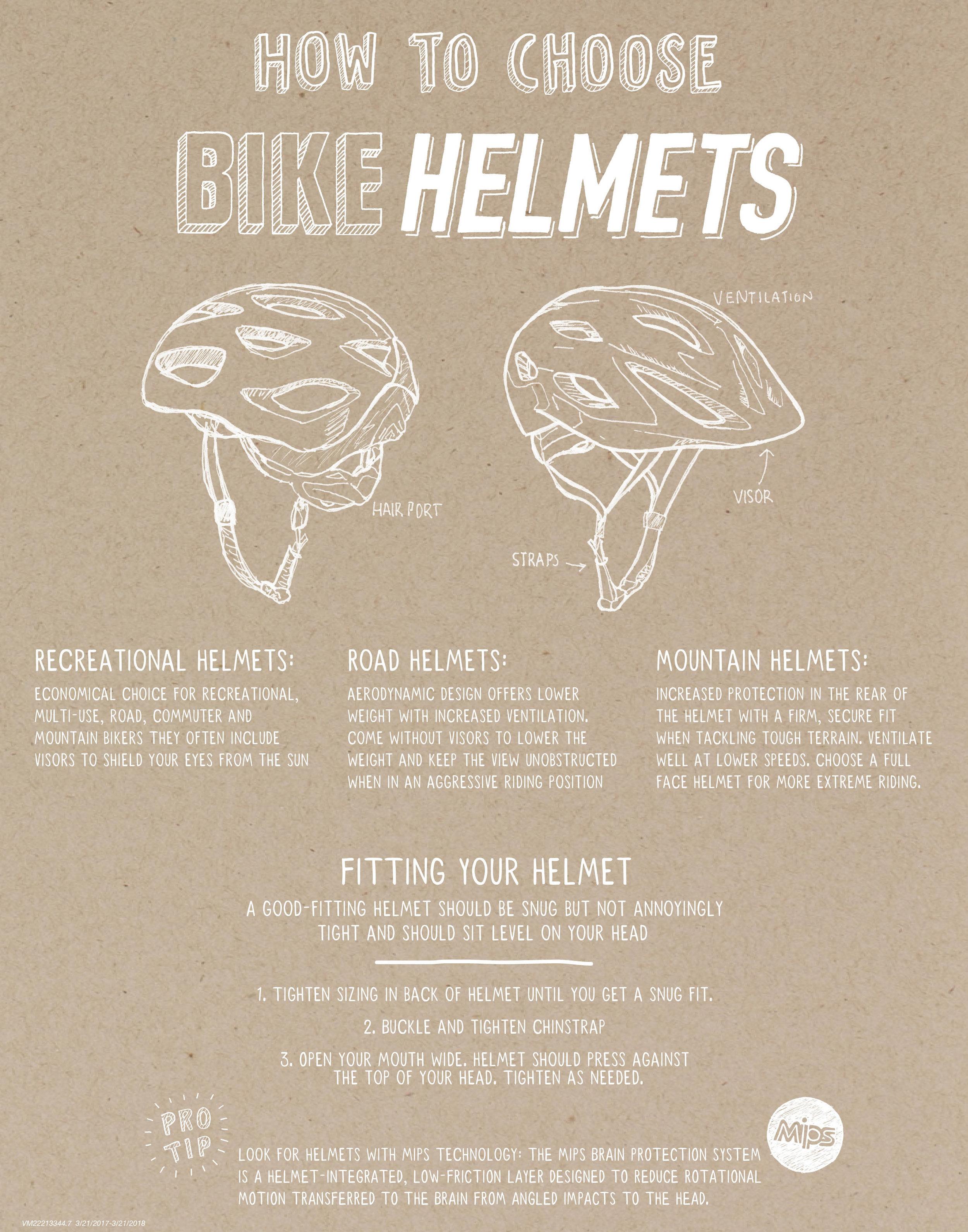 Kraft_VM22213344.5-.7_HTB_BikeHelmets 3.jpg