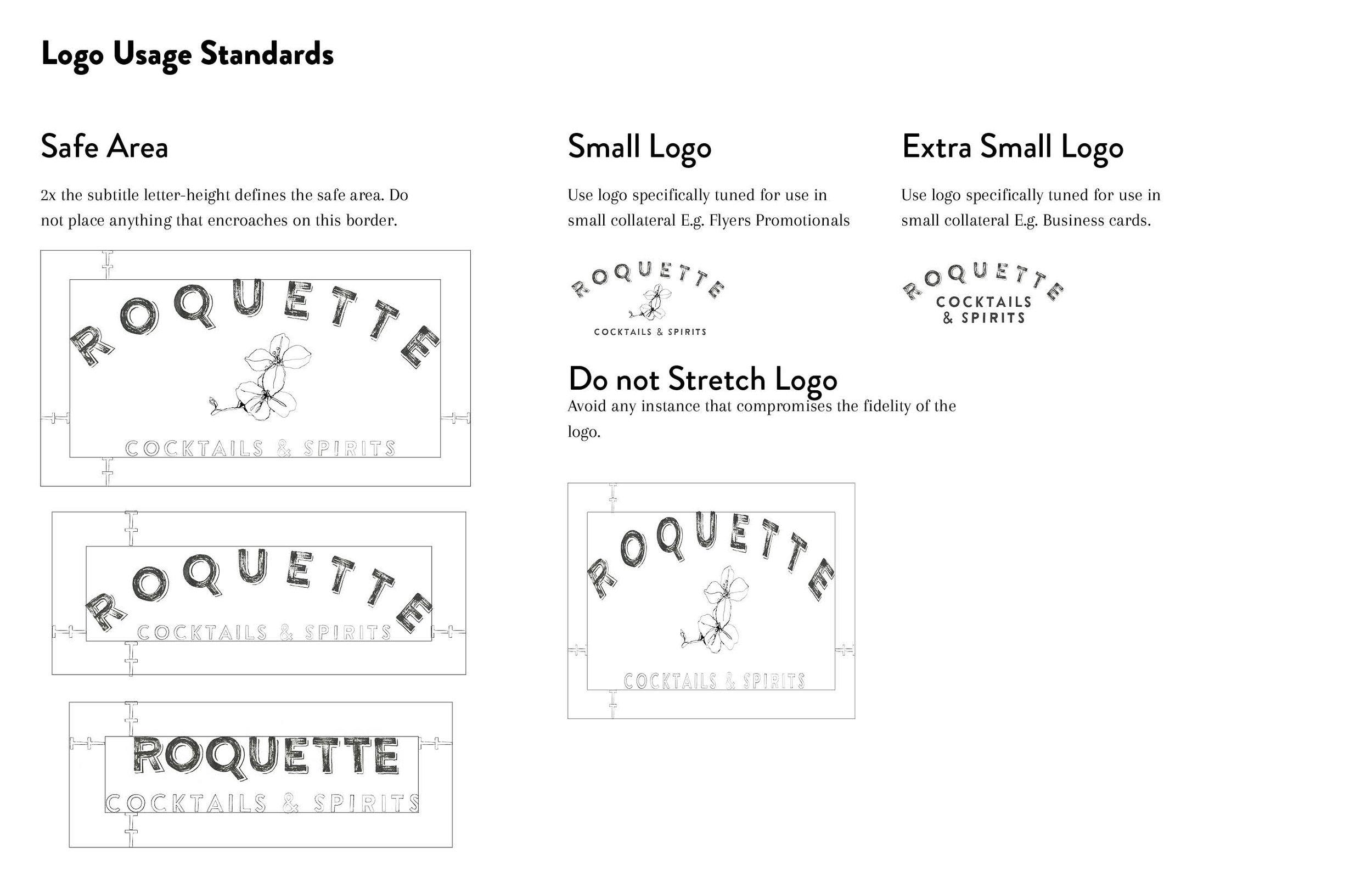WAU-Roquette-brandguidlines4.jpg
