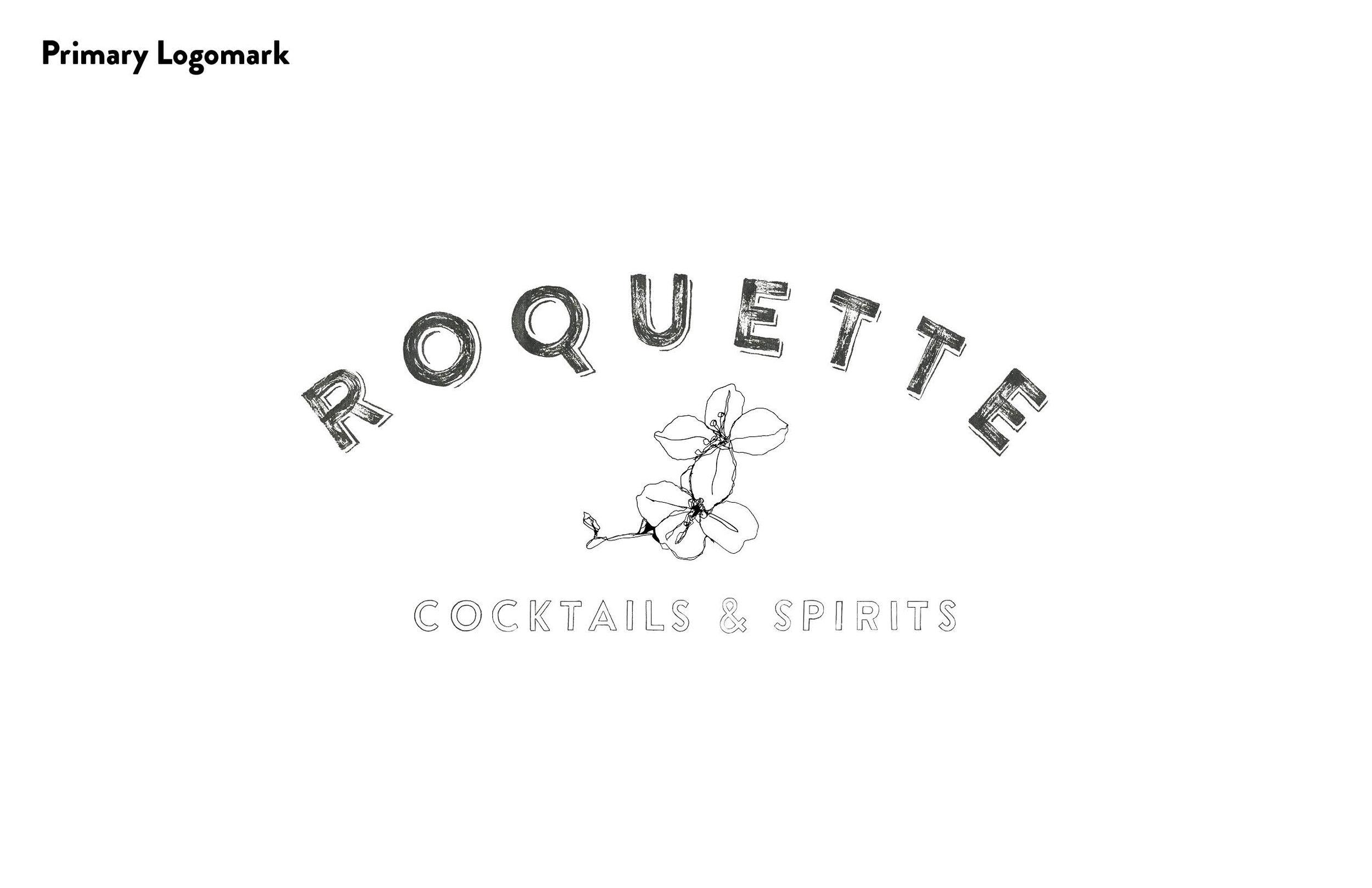 WAU-Roquette-brandguidlines2.jpg