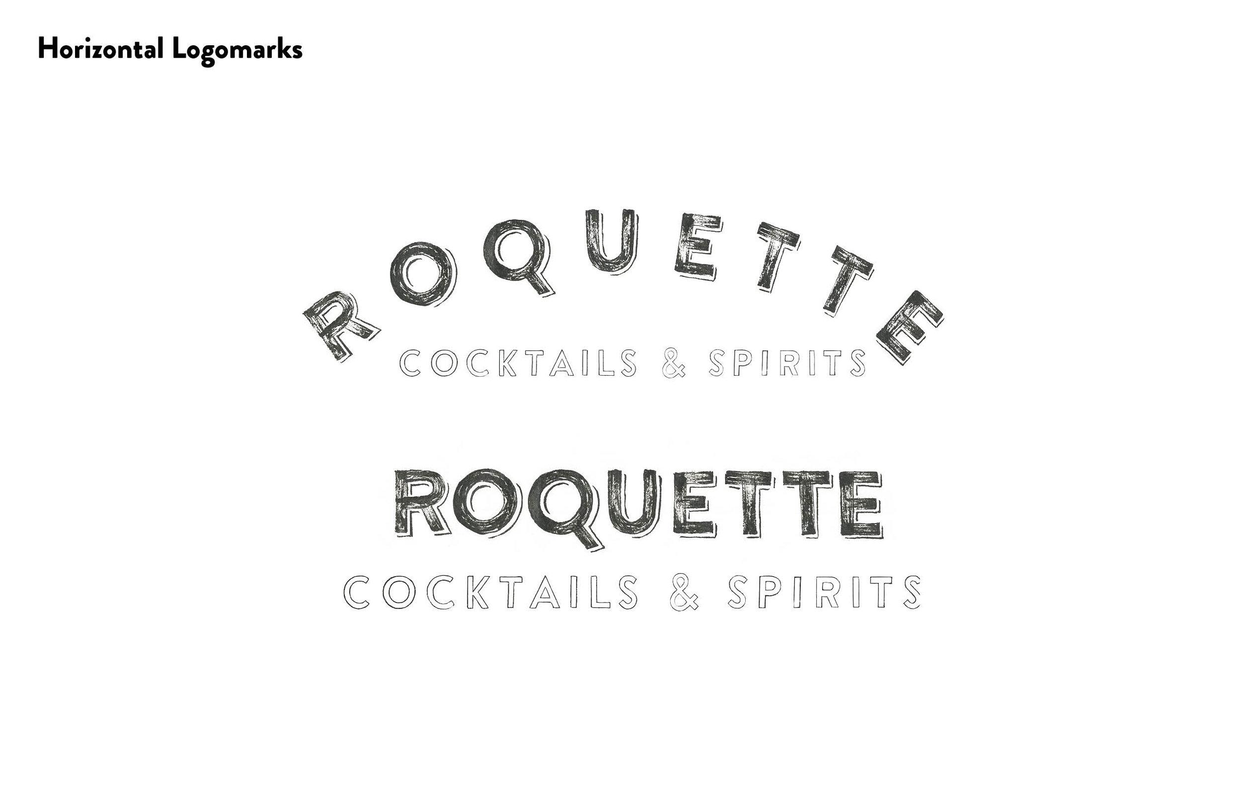 WAU-Roquette-brandguidlines3.jpg