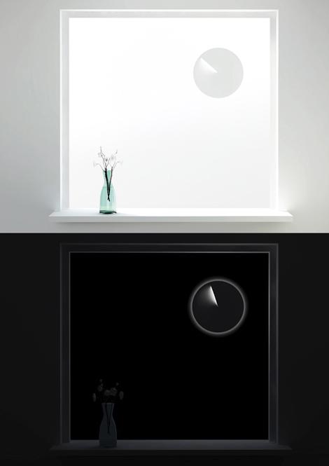 light gap (3).jpg