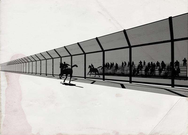 horserace2_web.jpg