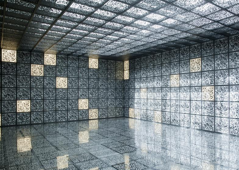 http://www.dezeen.com/2012/08/29/russian-pavilion-at-venice-architeture-biennale-2012/