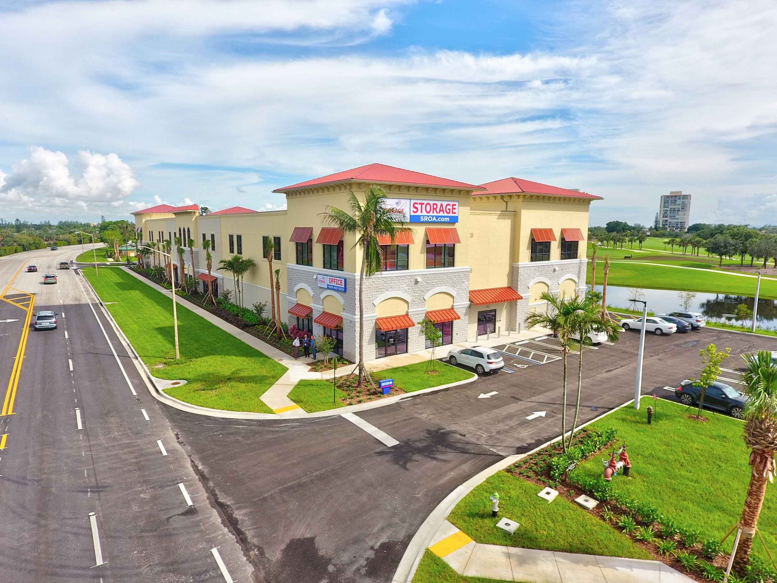 west palm beach new picture.jpg