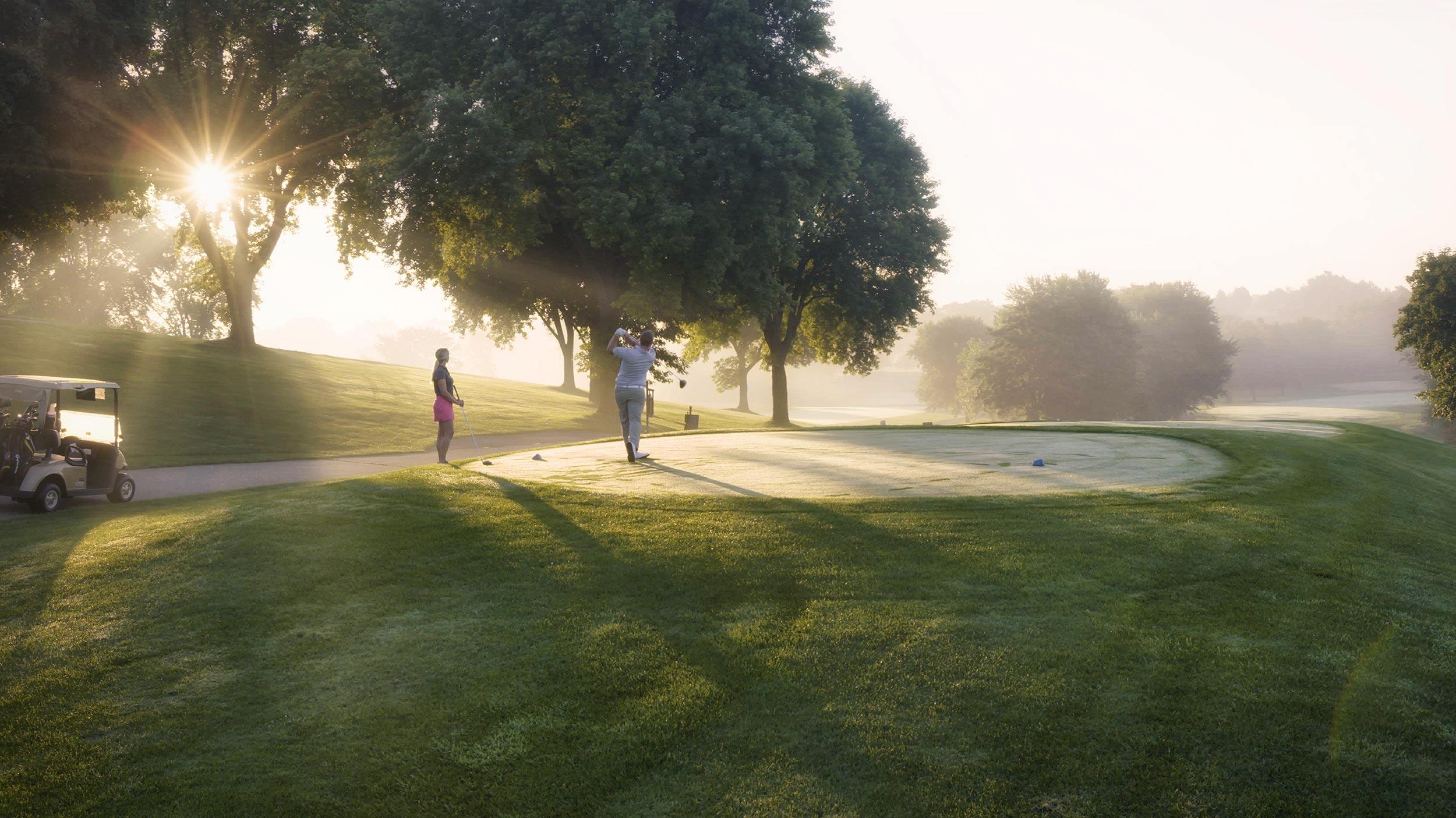 Grand Geneva Golf_2.jpg