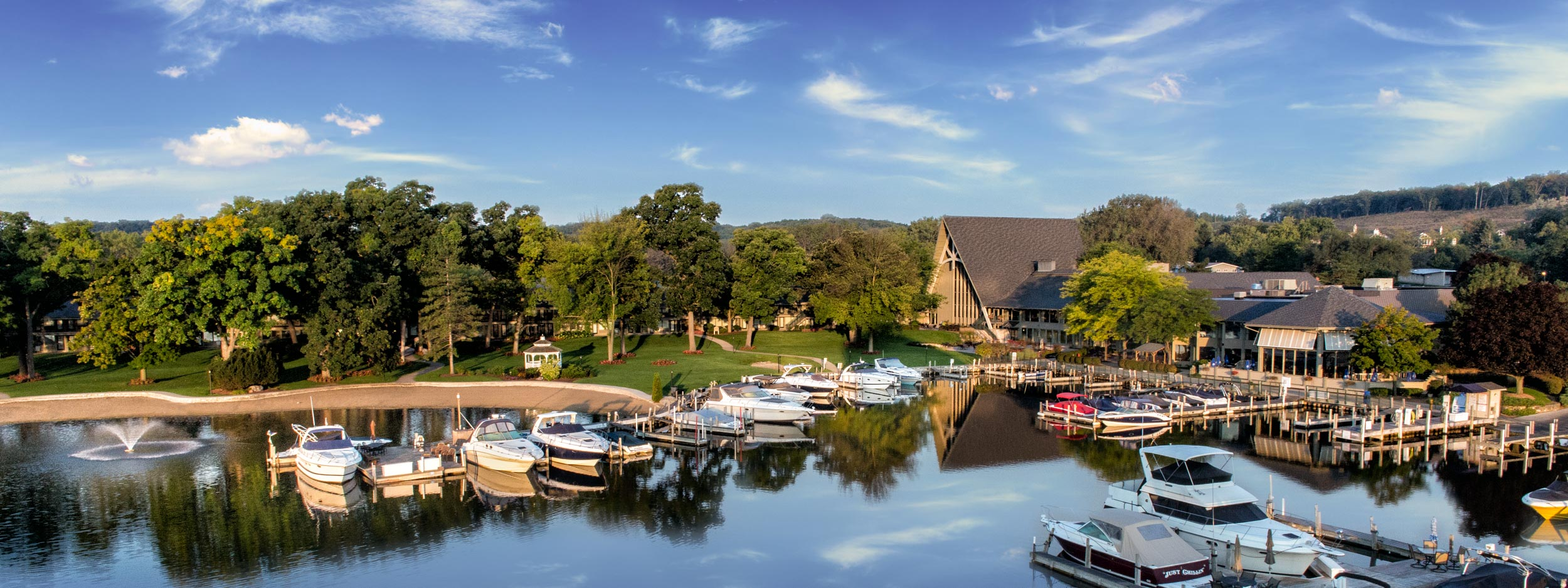 Abbey Resort Harbor.jpg