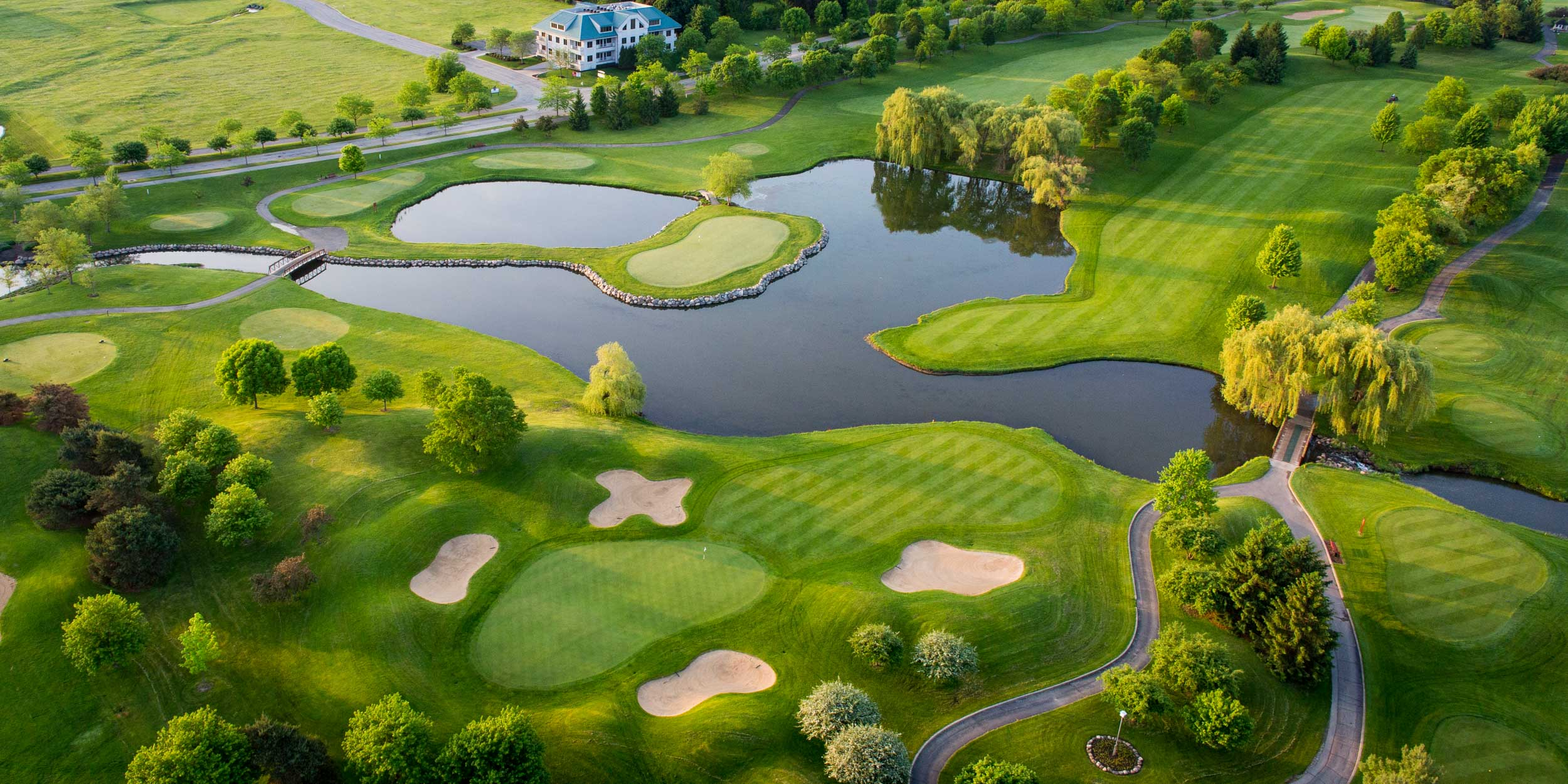 Aldeen Golf Club 1.jpg