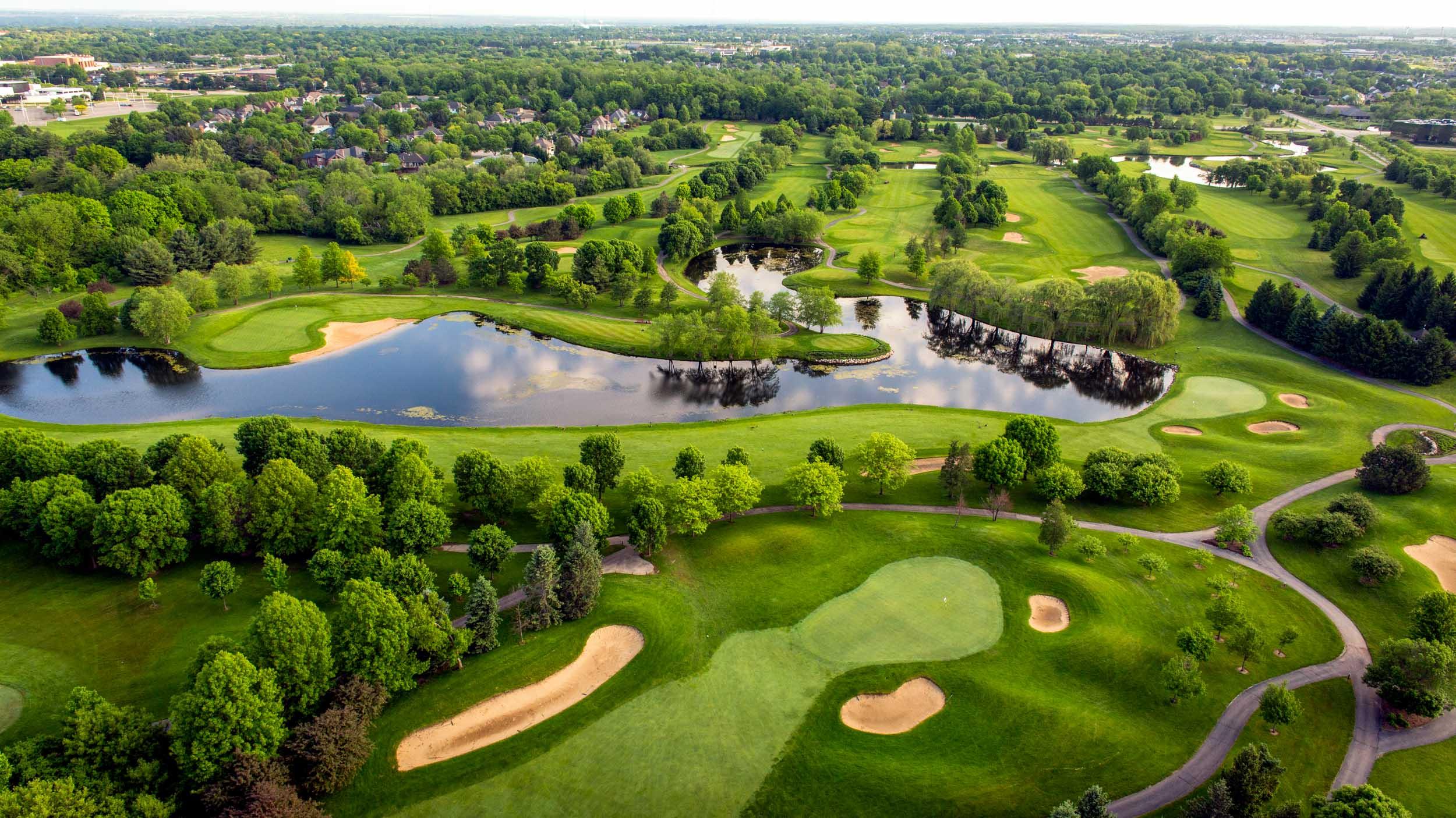 Aldeen Golf Club 2.jpg