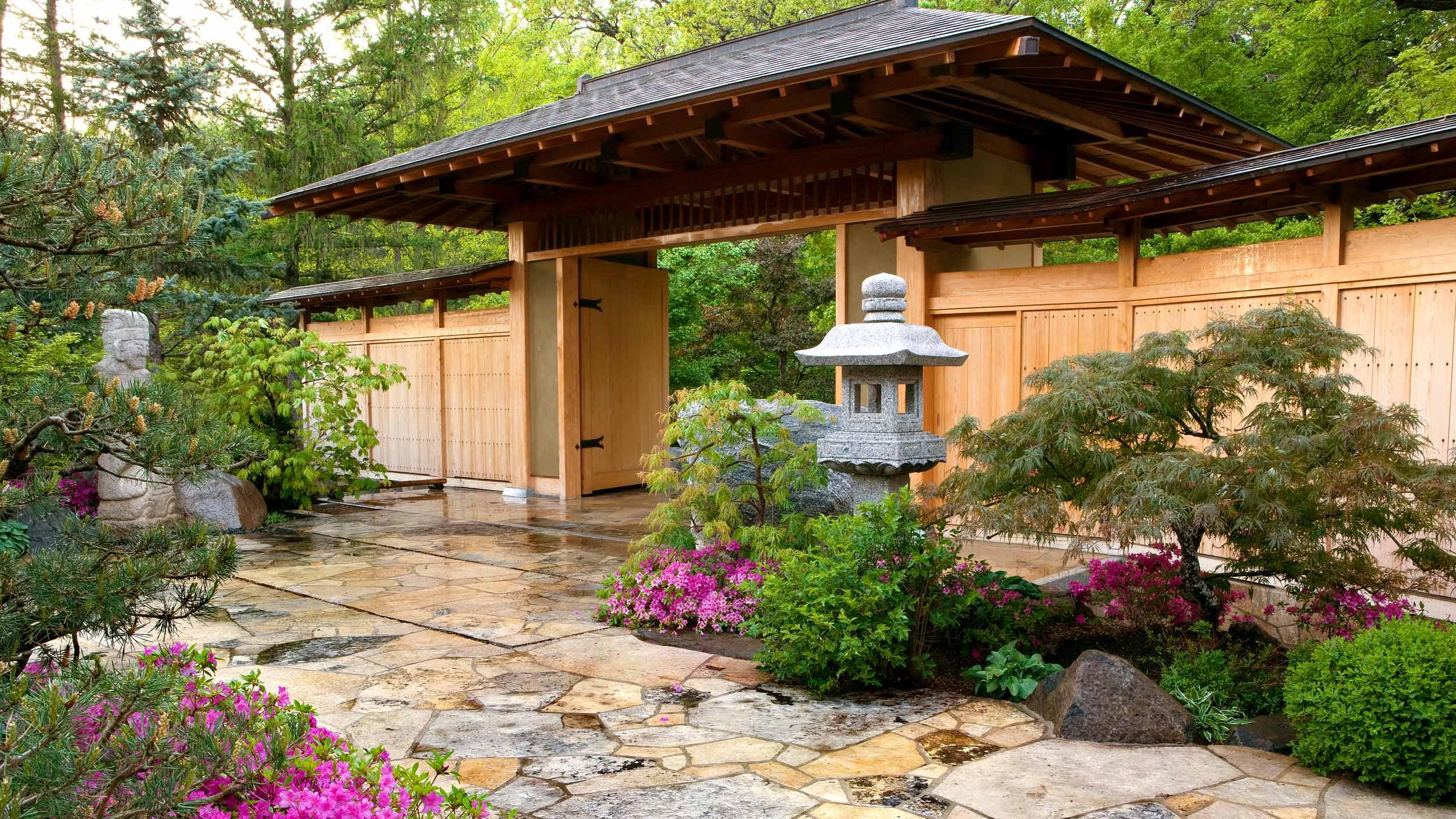 Anderson Gardens 4.jpg