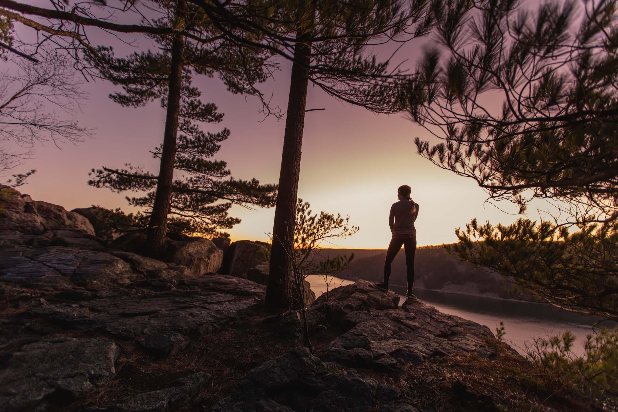 Devils Lake Hike.jpg