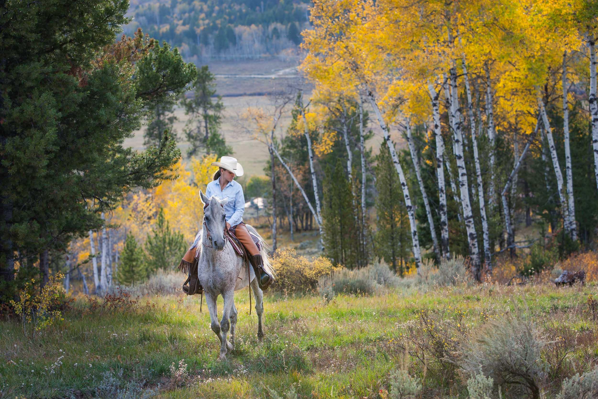 Jackson Hole, Wyoming 5.jpg