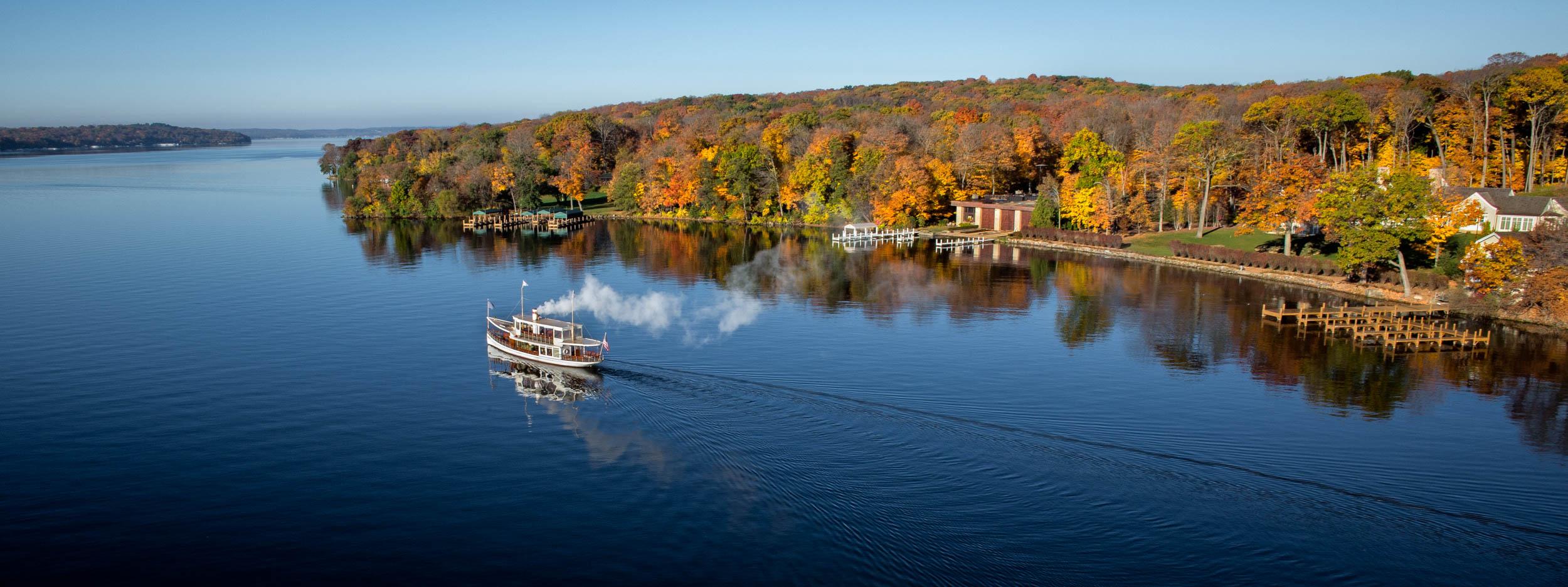 Lake Geneva Cruise Line 3.jpg