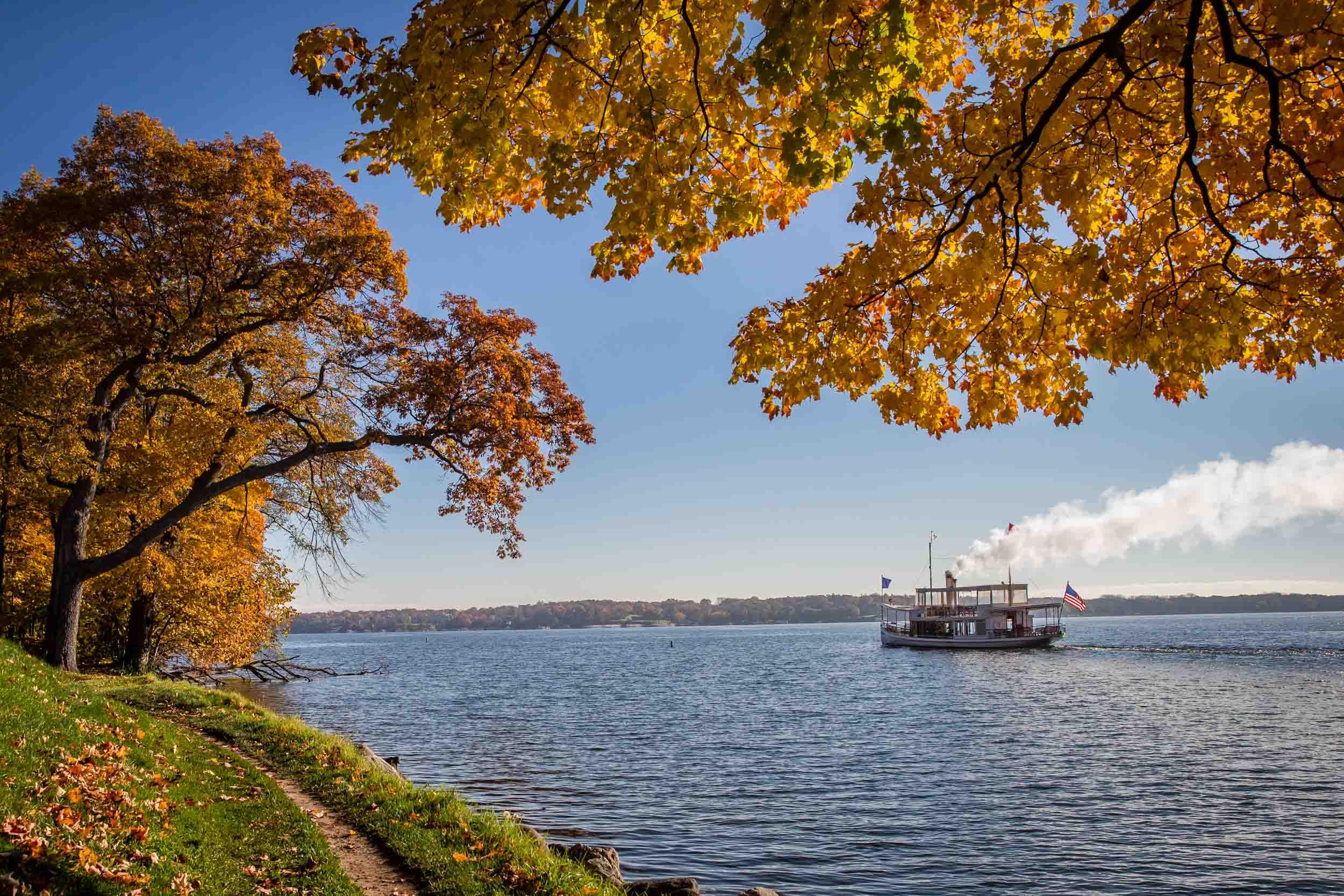 Lake Geneva Cruise Line 4.jpg