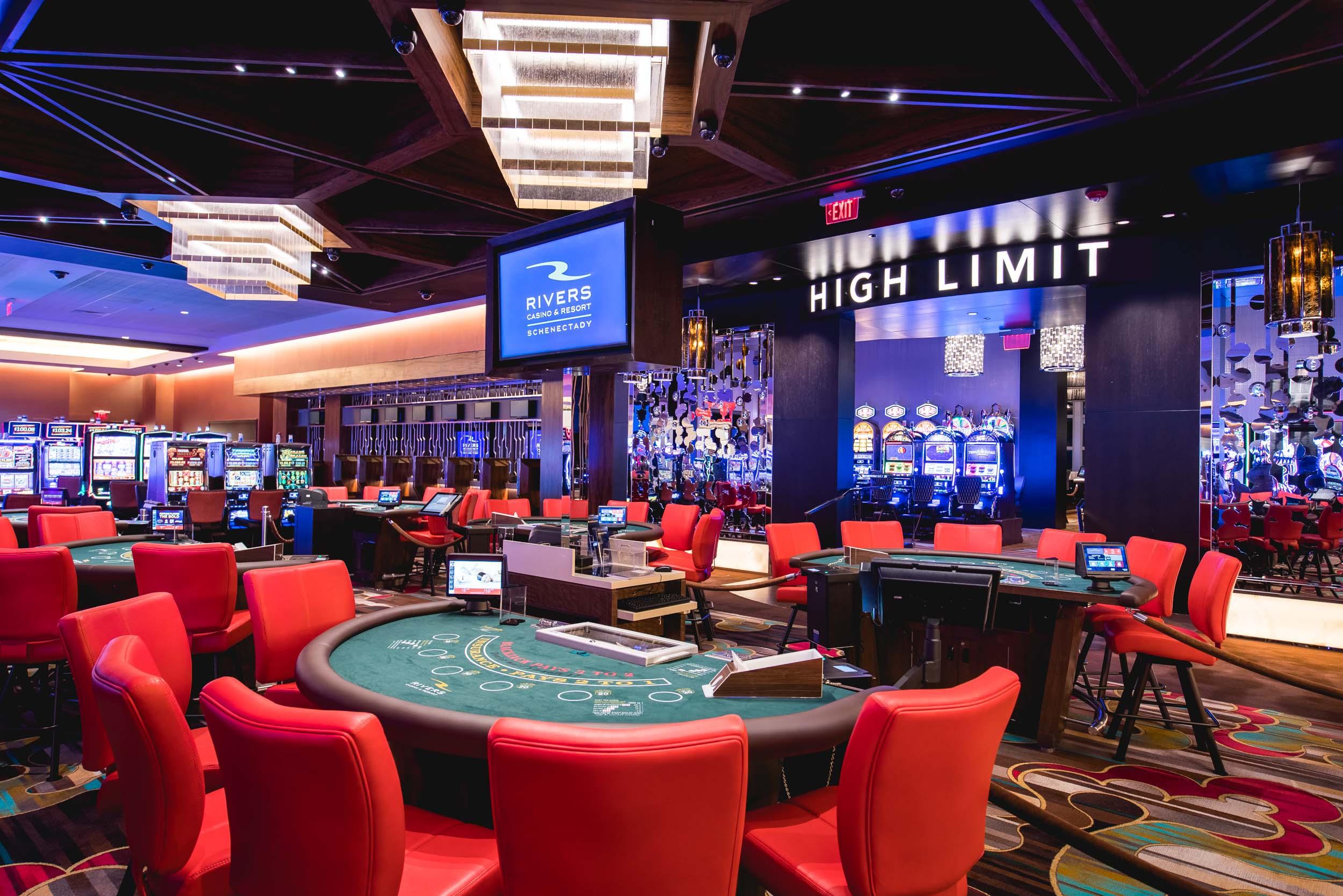 Rivers Casino 4.jpg