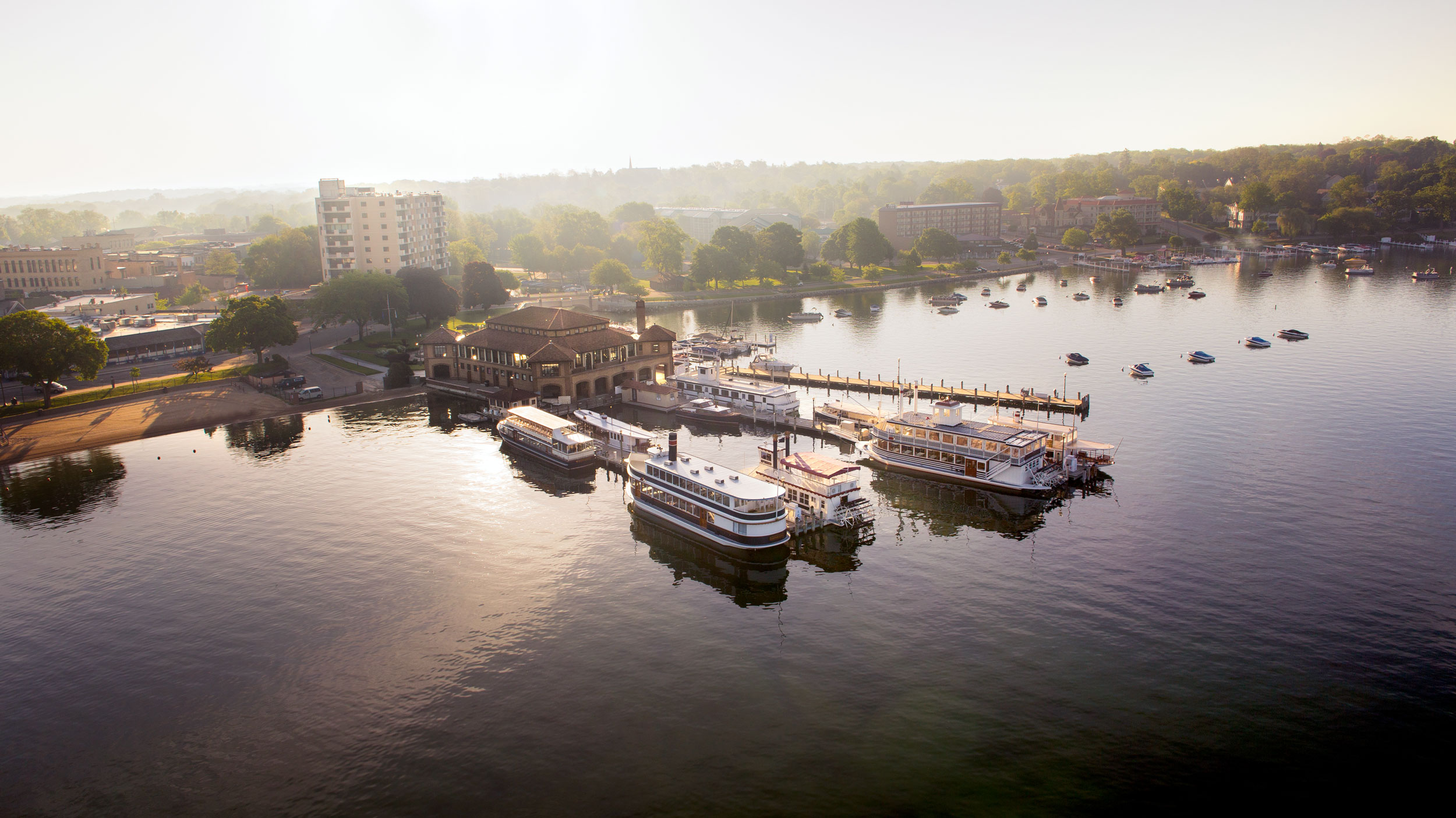Riviera Docks 2.jpg