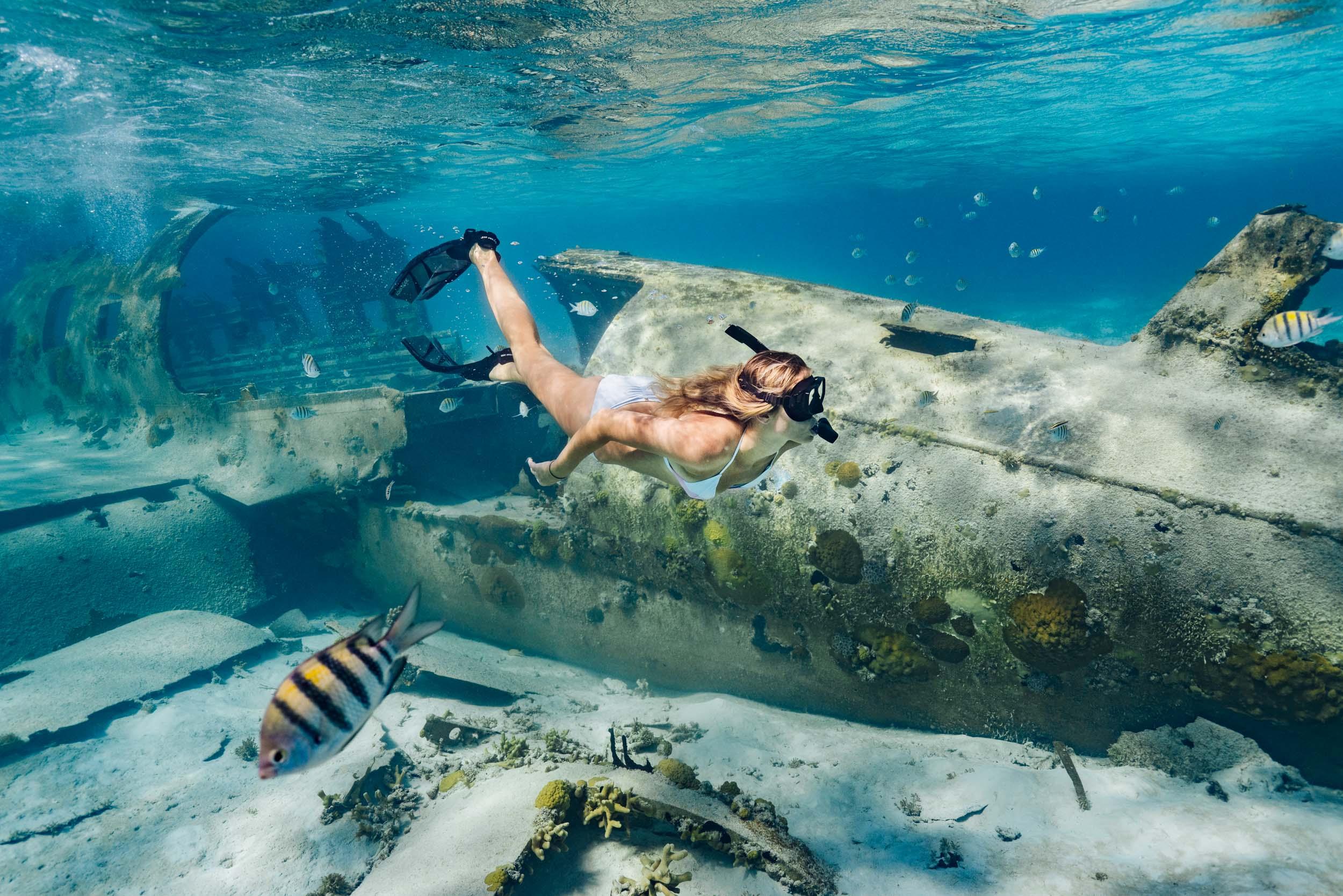 Impulse Yacht Charter - Bahamas-5228-Edit.jpg