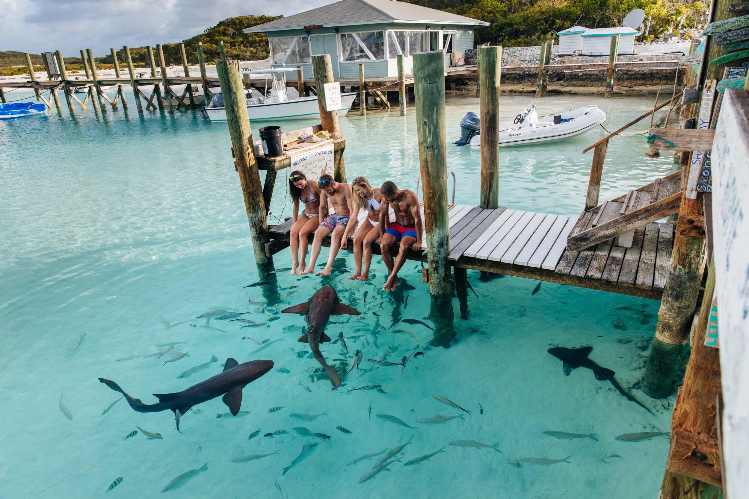 Impulse Yacht Charter - Bahamas-10251-Edit.jpg