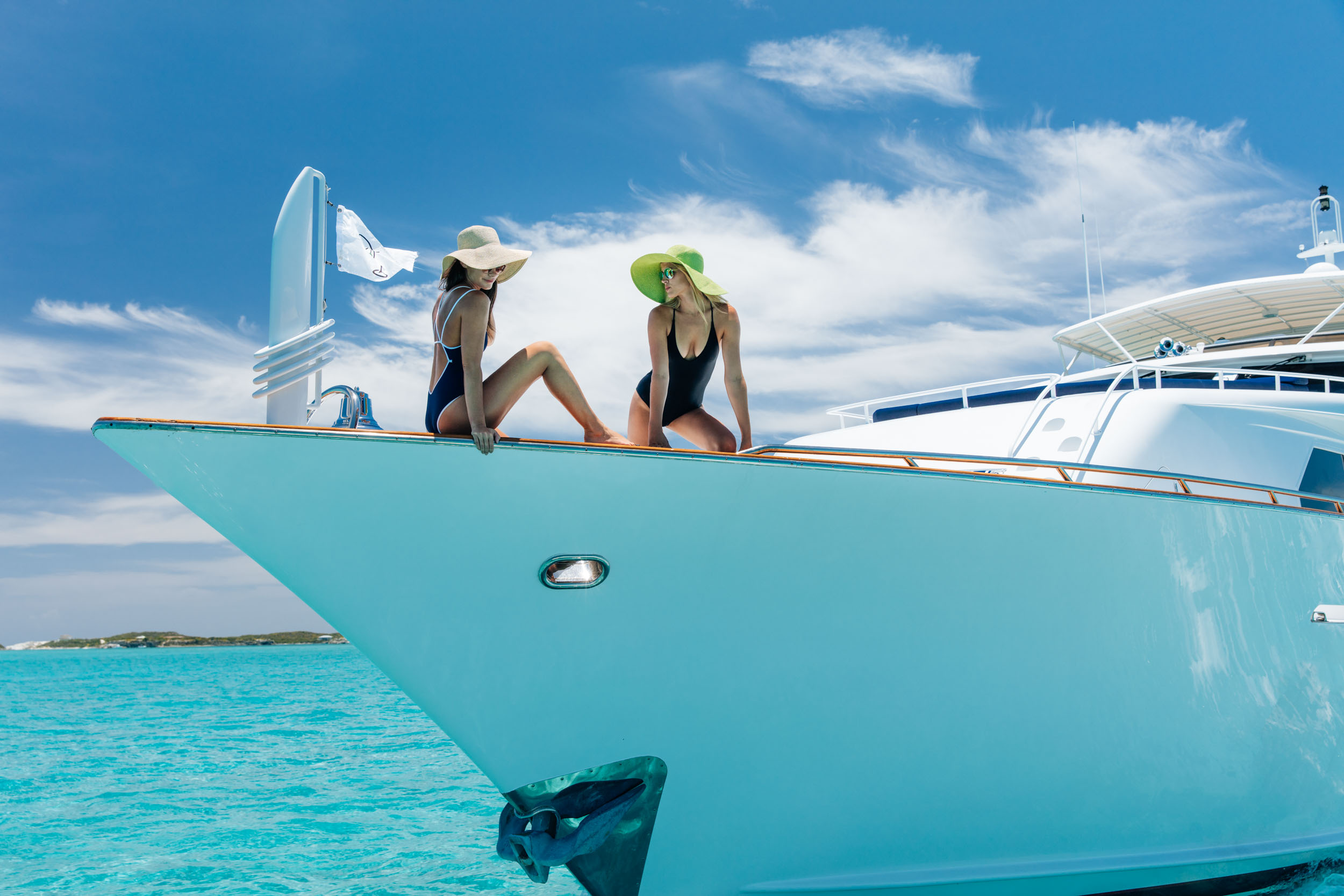 Impulse Yacht Charter - Bahamas-16079-Edit.jpg